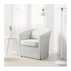 fauteuil blanc ikea cgmrotterdam. Black Bedroom Furniture Sets. Home Design Ideas