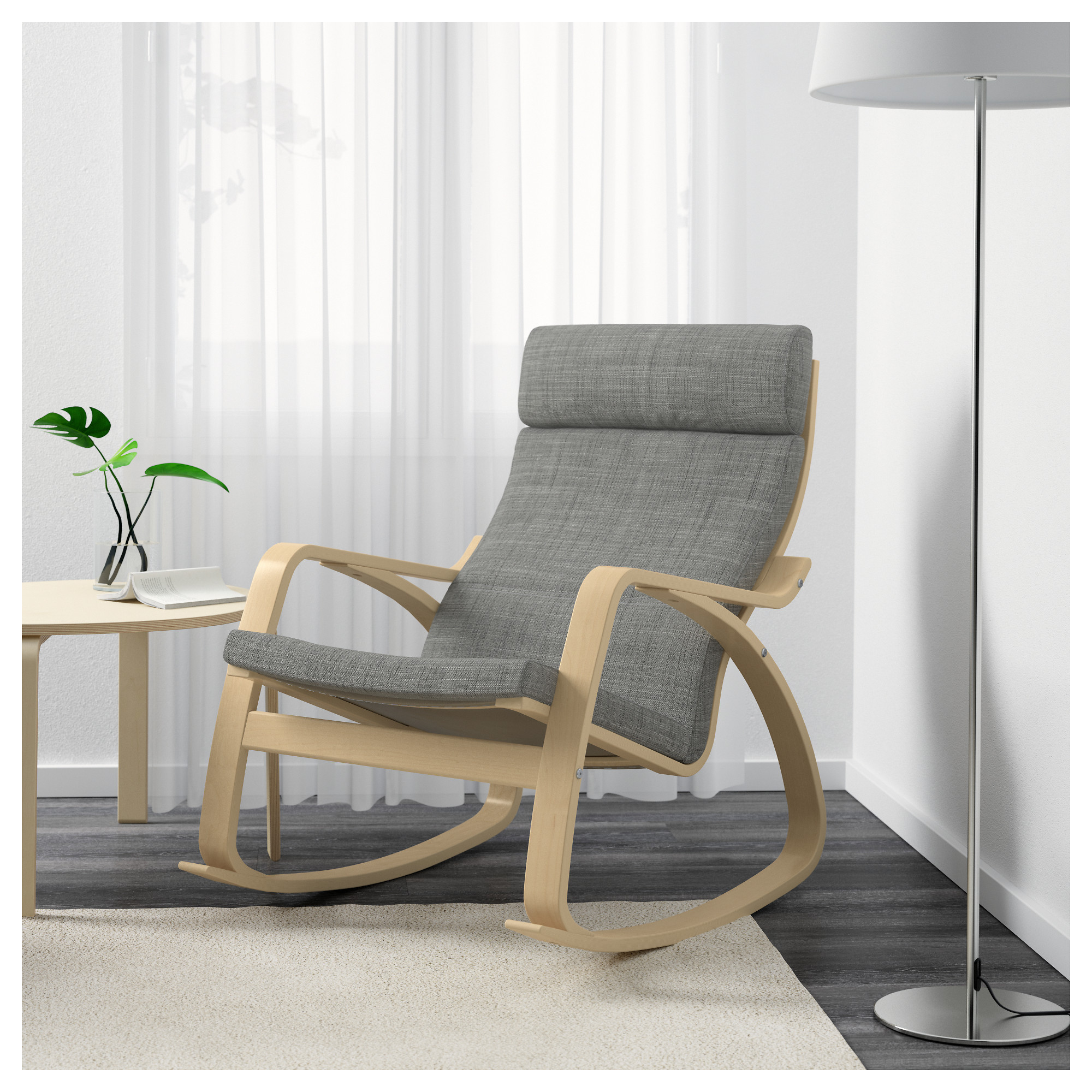 How to make a simple wooden rocking chair - How To Make A Simple Wooden Rocking Chair 51