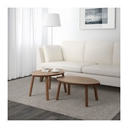 Coffee Tables & Console Tables - IKEA