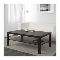 atlantic tables black orbit inner shopping red coffee table