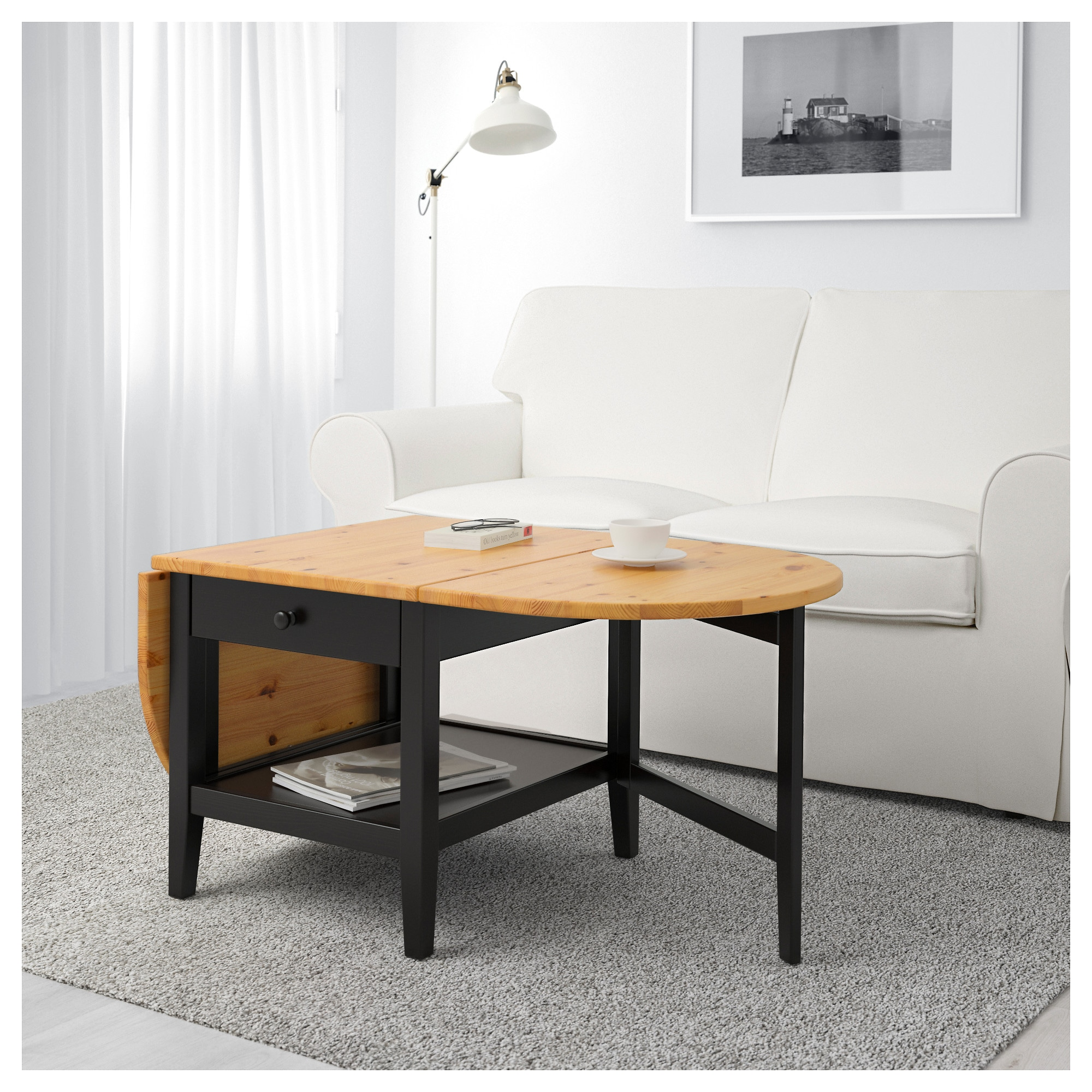 ARKELSTORP Coffee table IKEA
