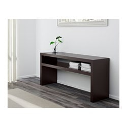 sofa tables - Sofa Table Ikea