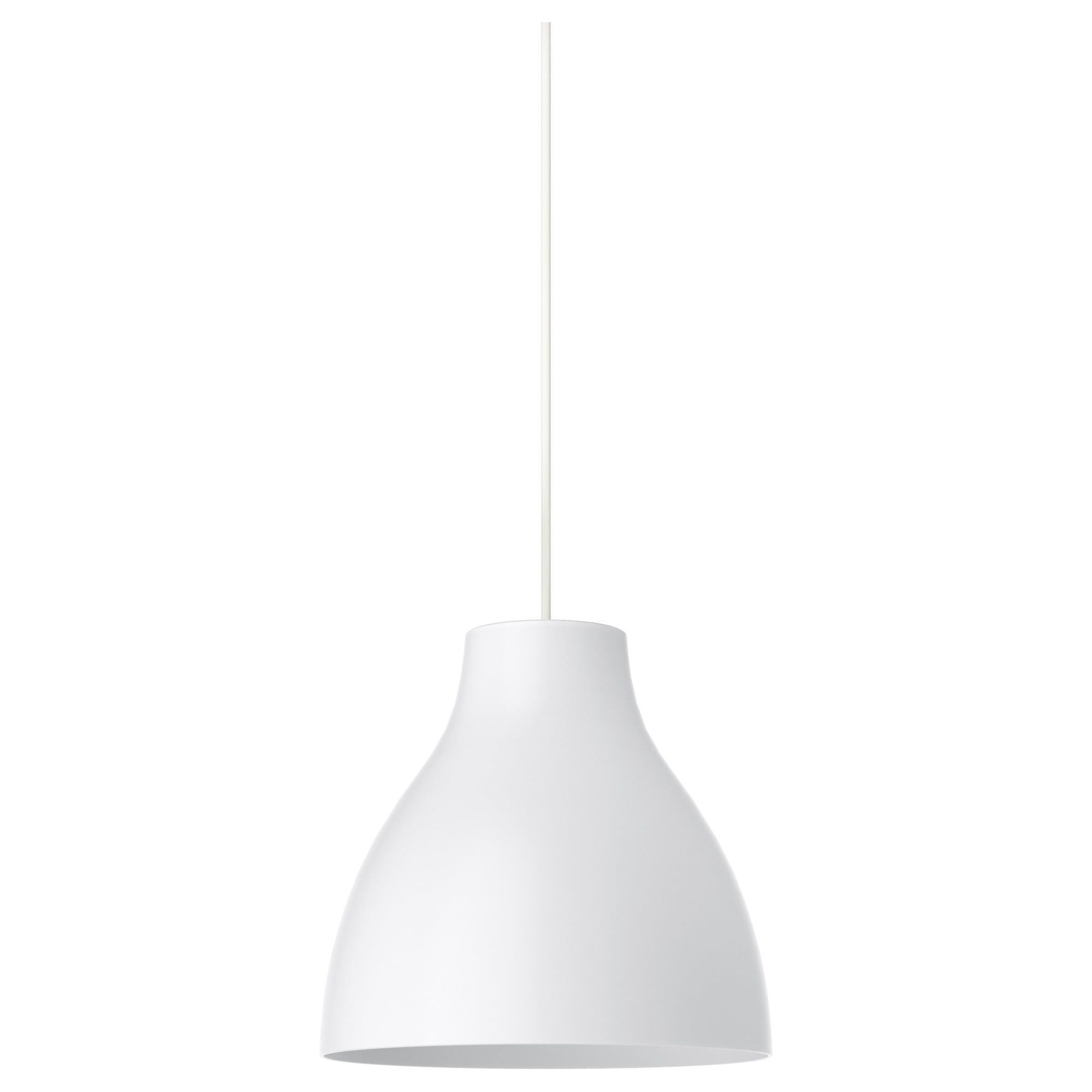 Pendant lights lamp shades ikea melodi pendant lamp mozeypictures Image collections