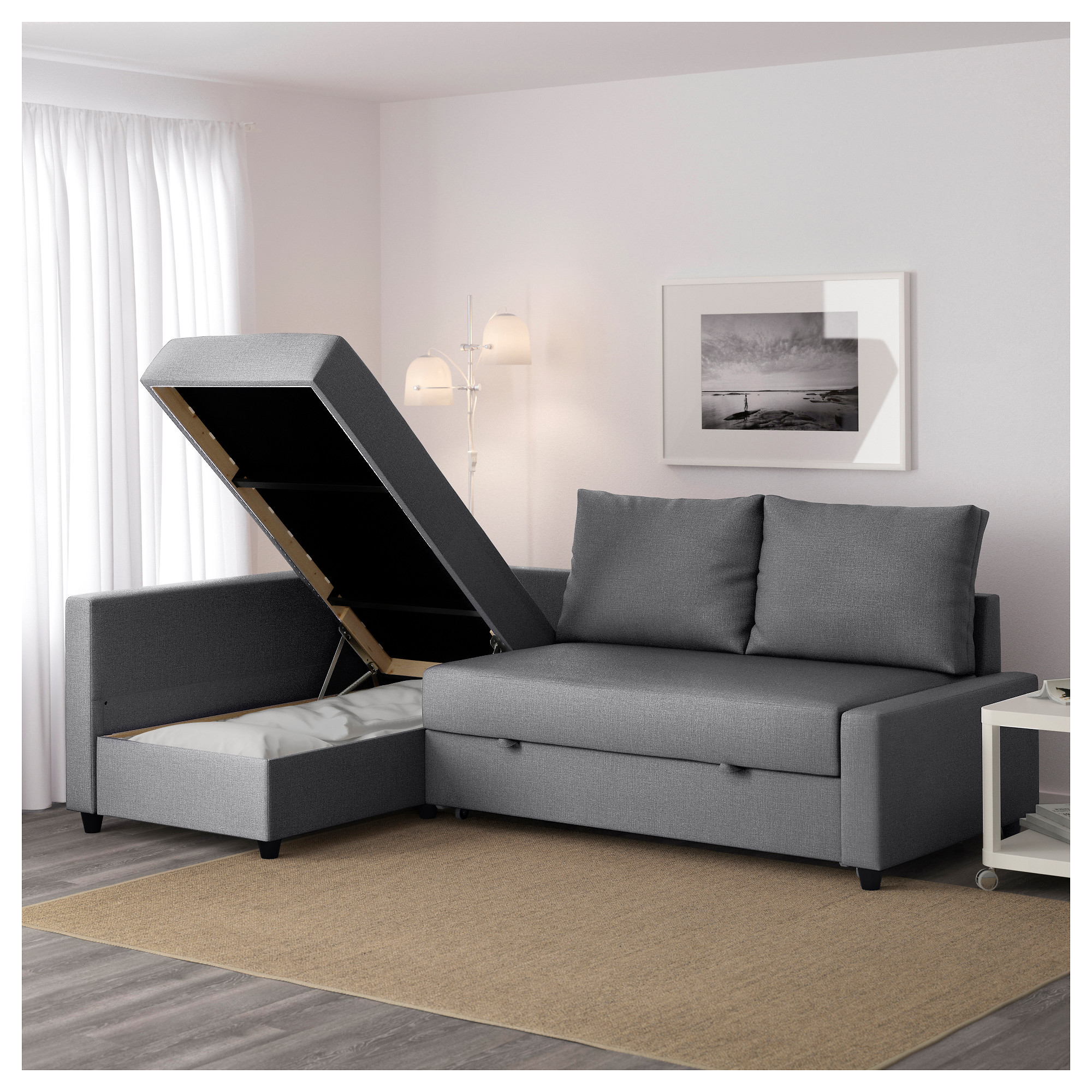 sofa sectional life when home goedeker blog s to meri avoid couch buying left a chaise mistakes