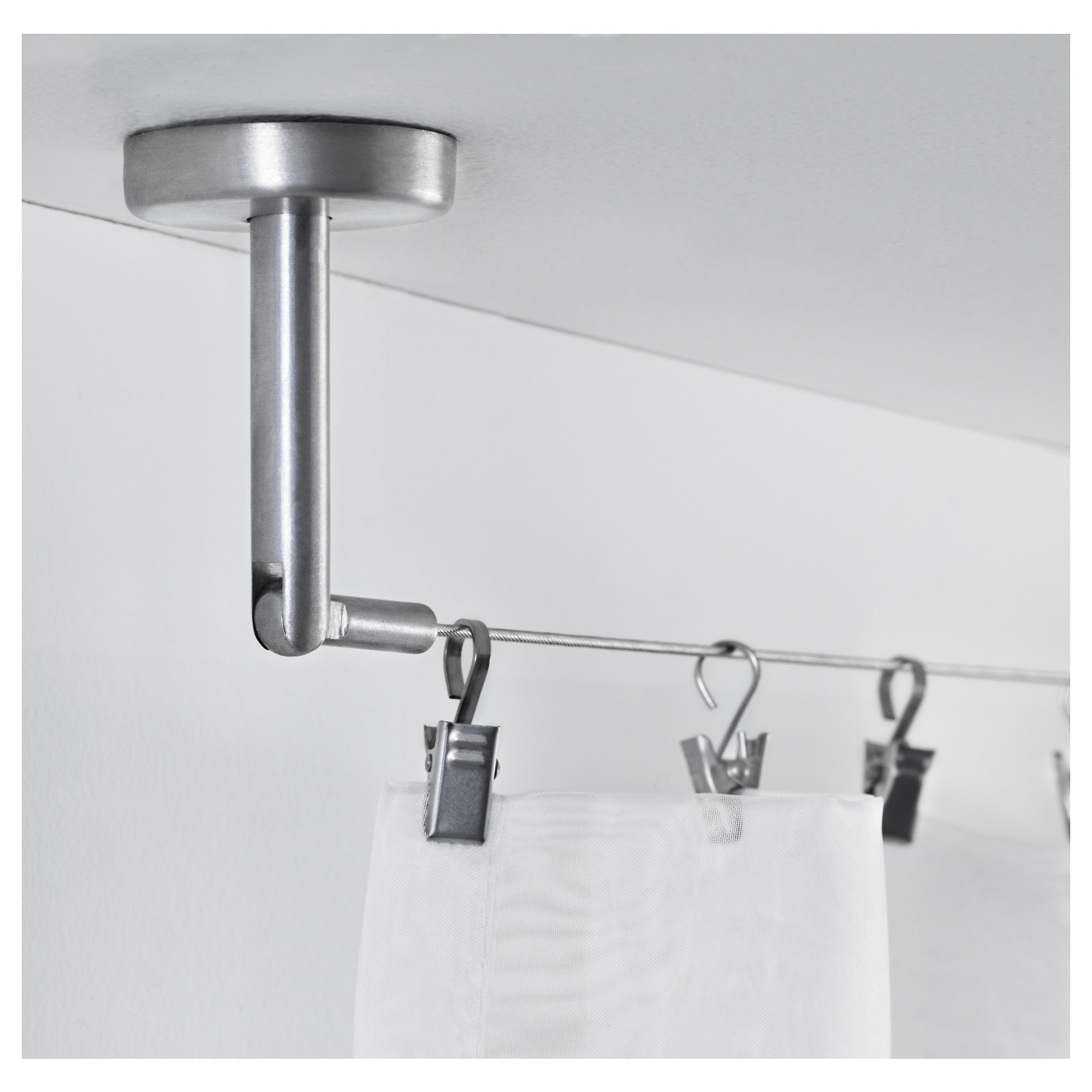 Tension shower curtain rods - Tension Shower Curtain Rods 44