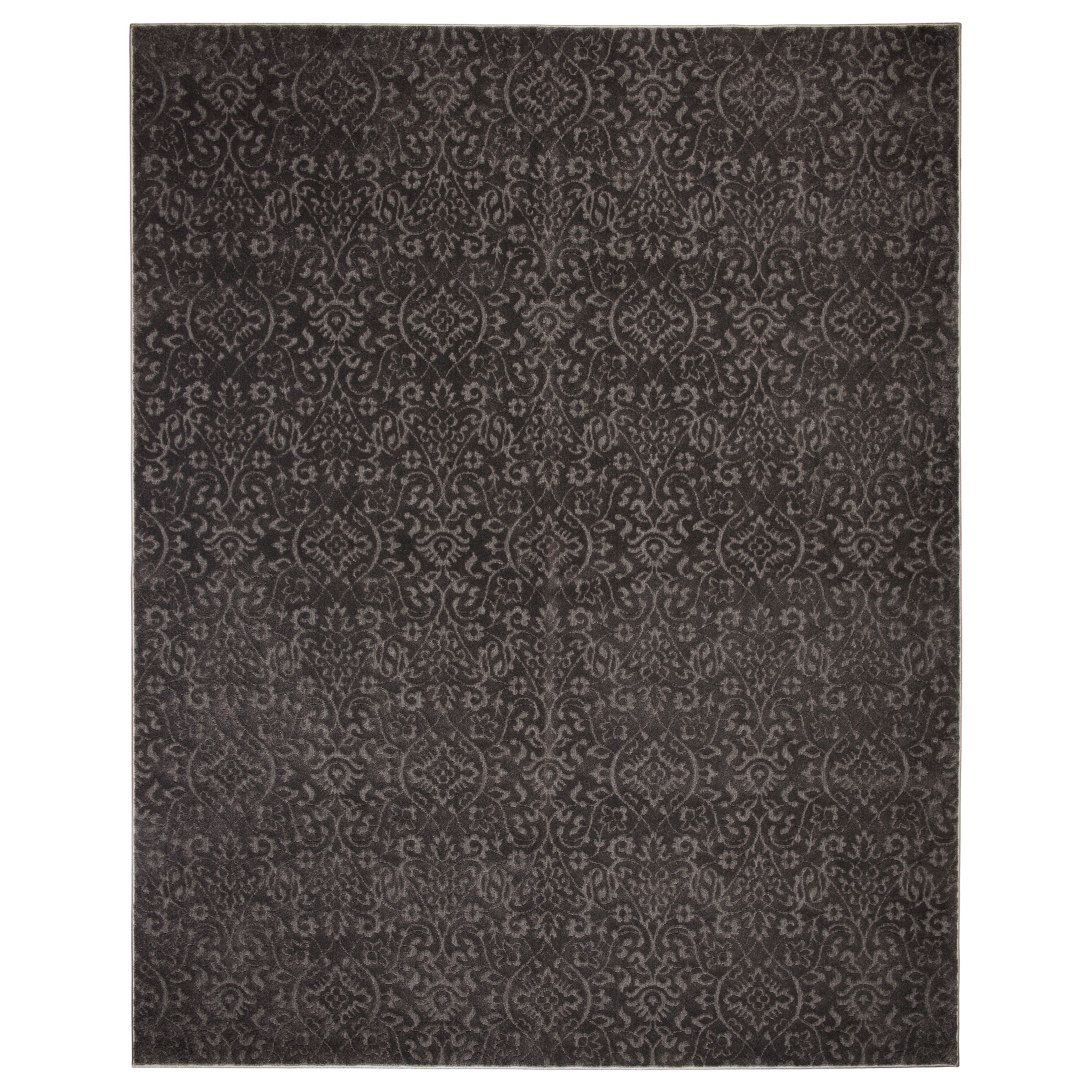 10 By 10 Rug Part - 37: DYNT Rug, Low Pile - IKEA