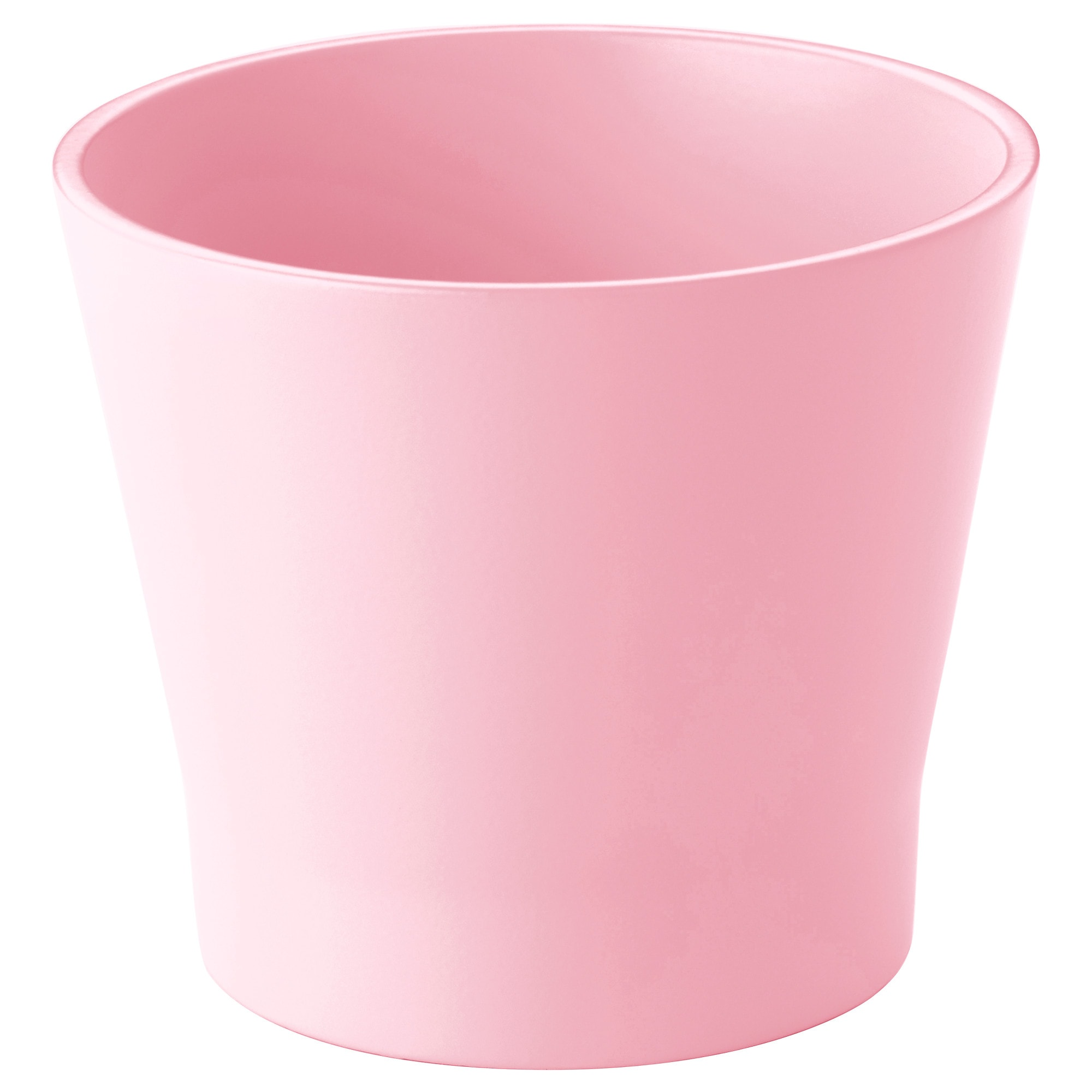 "papaja plant pot - 4 ¼ "" - ikea"