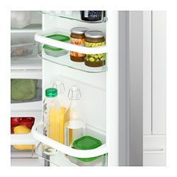 nutid french door refrigerator manual