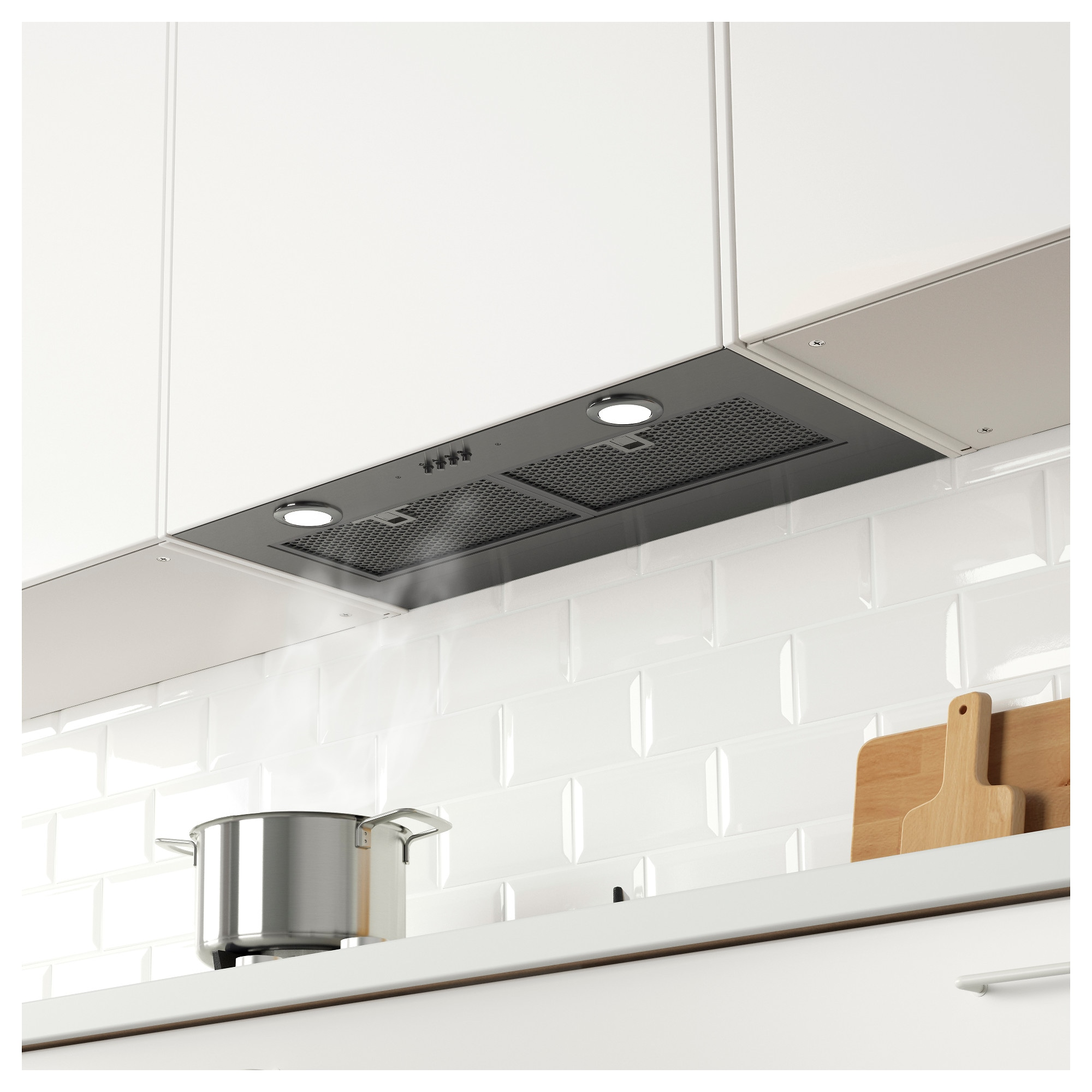 eventuell built in extractor hood ikea rh ikea com ikea luftig range hood manual ikea cooker hood manual