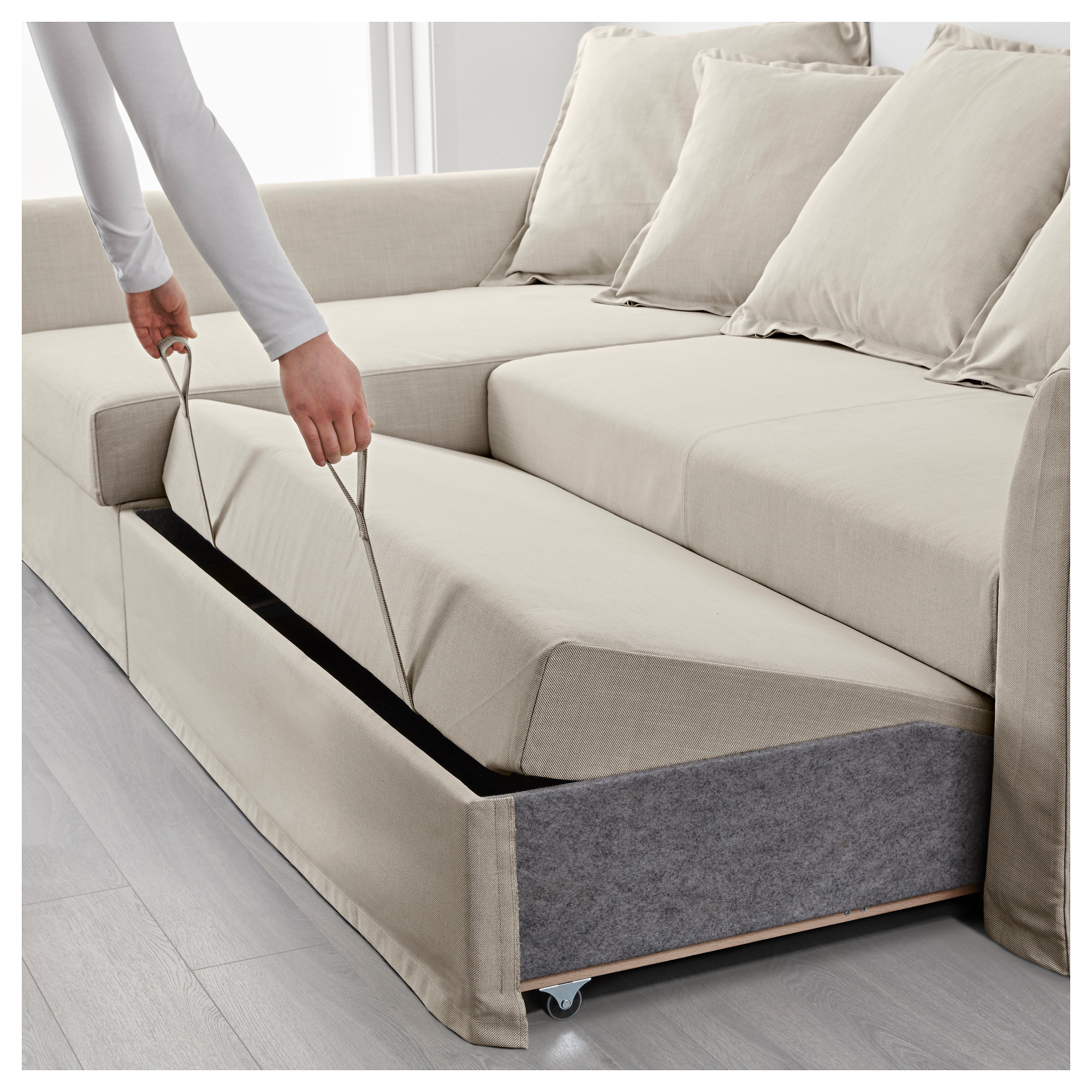 vilasund longue backabro with review and clones of sofa ikea return the bed chaise