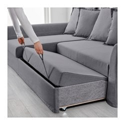 bobkona furniture you sleeper nathan sectional love ll sectionals