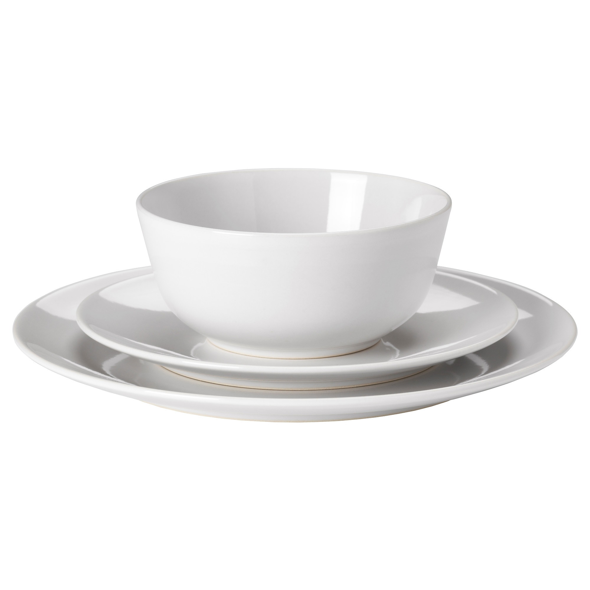 flitighet piece dinnerware set. dinnerware sets  ikea