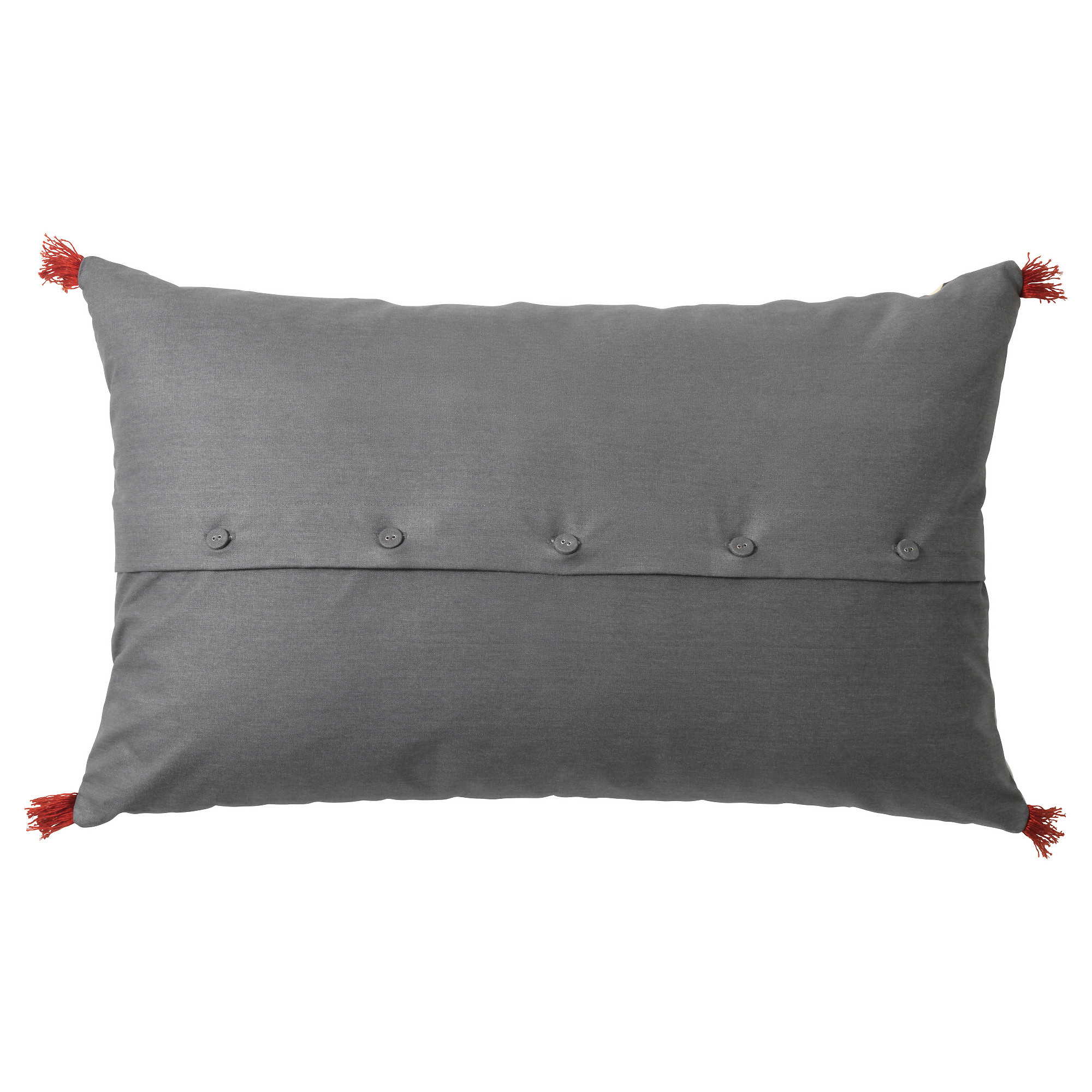 R–DARV Cushion IKEA