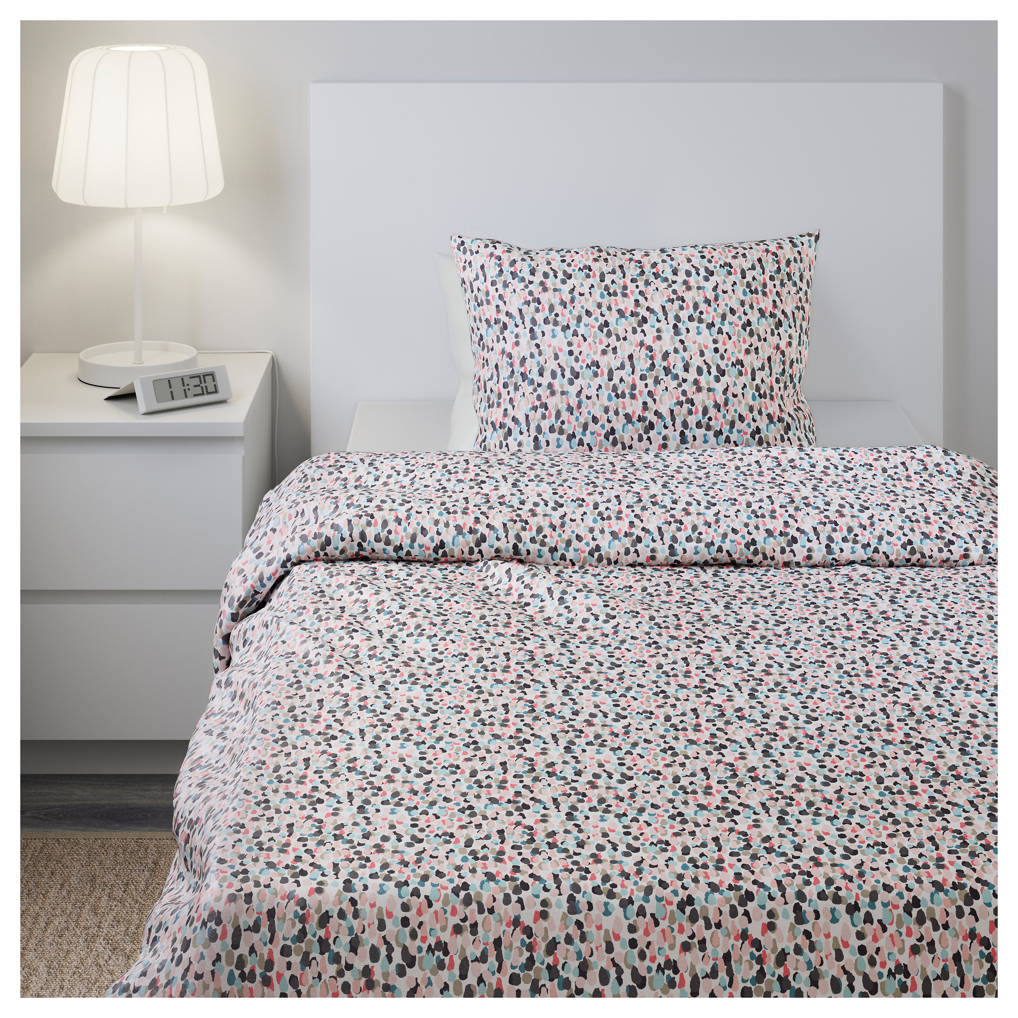 diy of target grey cov southwest illustrious covers inspirational ikea cove twin queen bed bedding cover with beautiful in down dorm comforters sheets comforter am full the king cheap xl and duvet dreamiest insert size pintuck create ideas