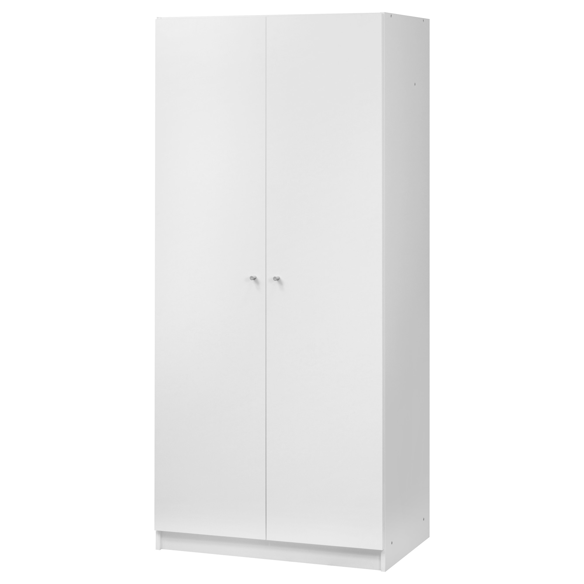 armoires ikea armoire hampton bay jewelry armoires