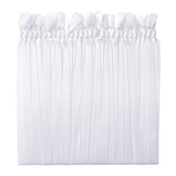 VINTER 2017 decoration, hanger, white Package quantity: 30 pack Package quantity: 30 pack