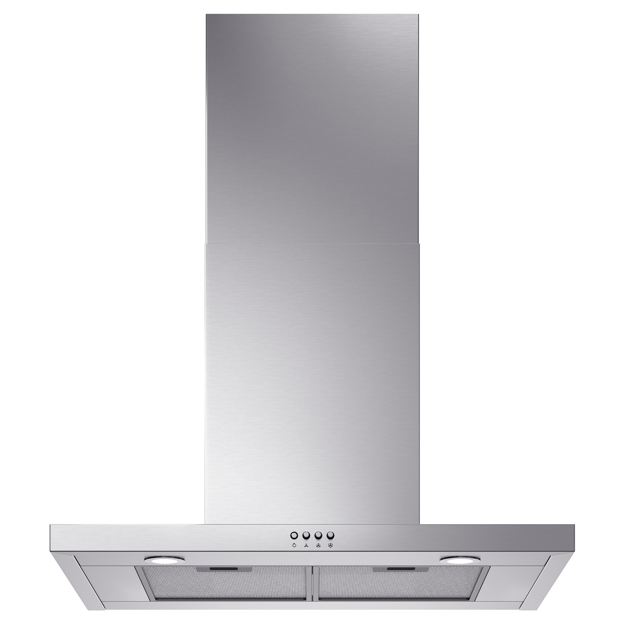 Attrayant Wall Mounted Extractor Hoods   IKEA