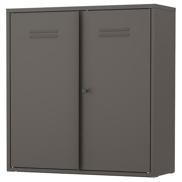 Armoire Industrielle Ikea Bright Shadow Online