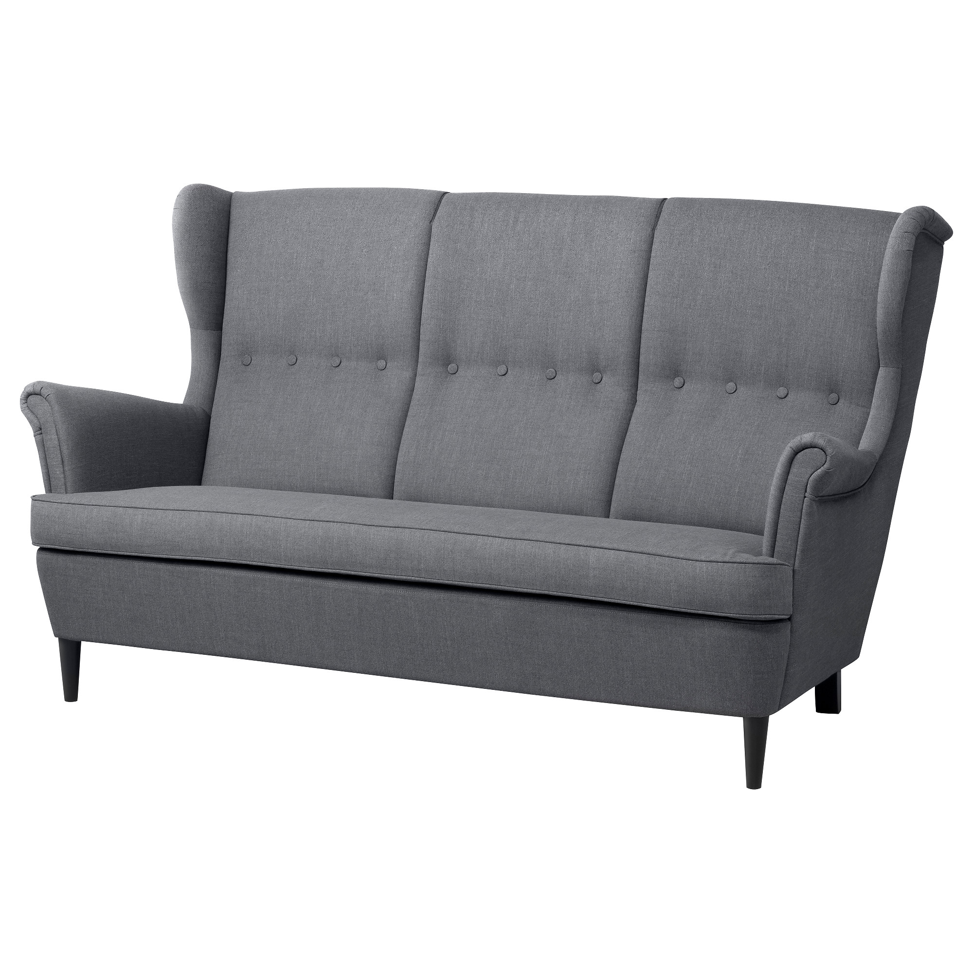 Billig sofaer trendy hans j wegner personers sofa model for Billige sofas gebraucht