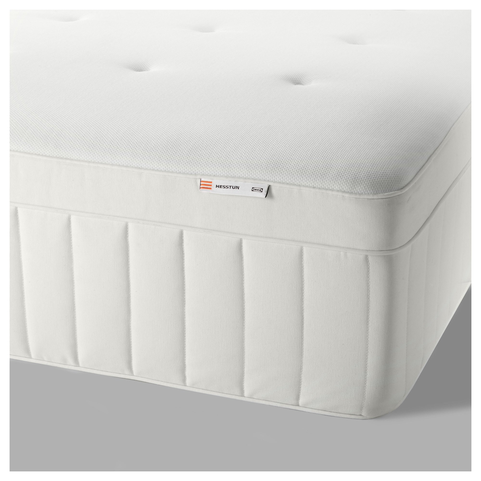 reviews for sleepopolis an complete review read you mattress right analysis ikea mattresses is our