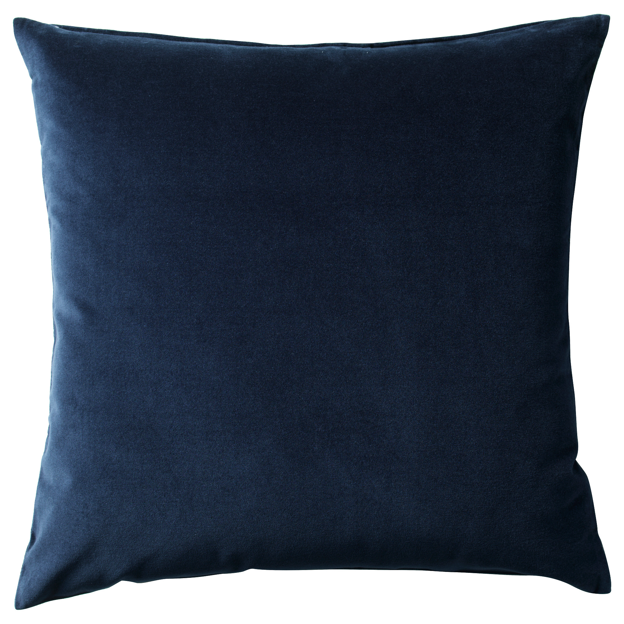 Cushions Cushion Covers IKEA
