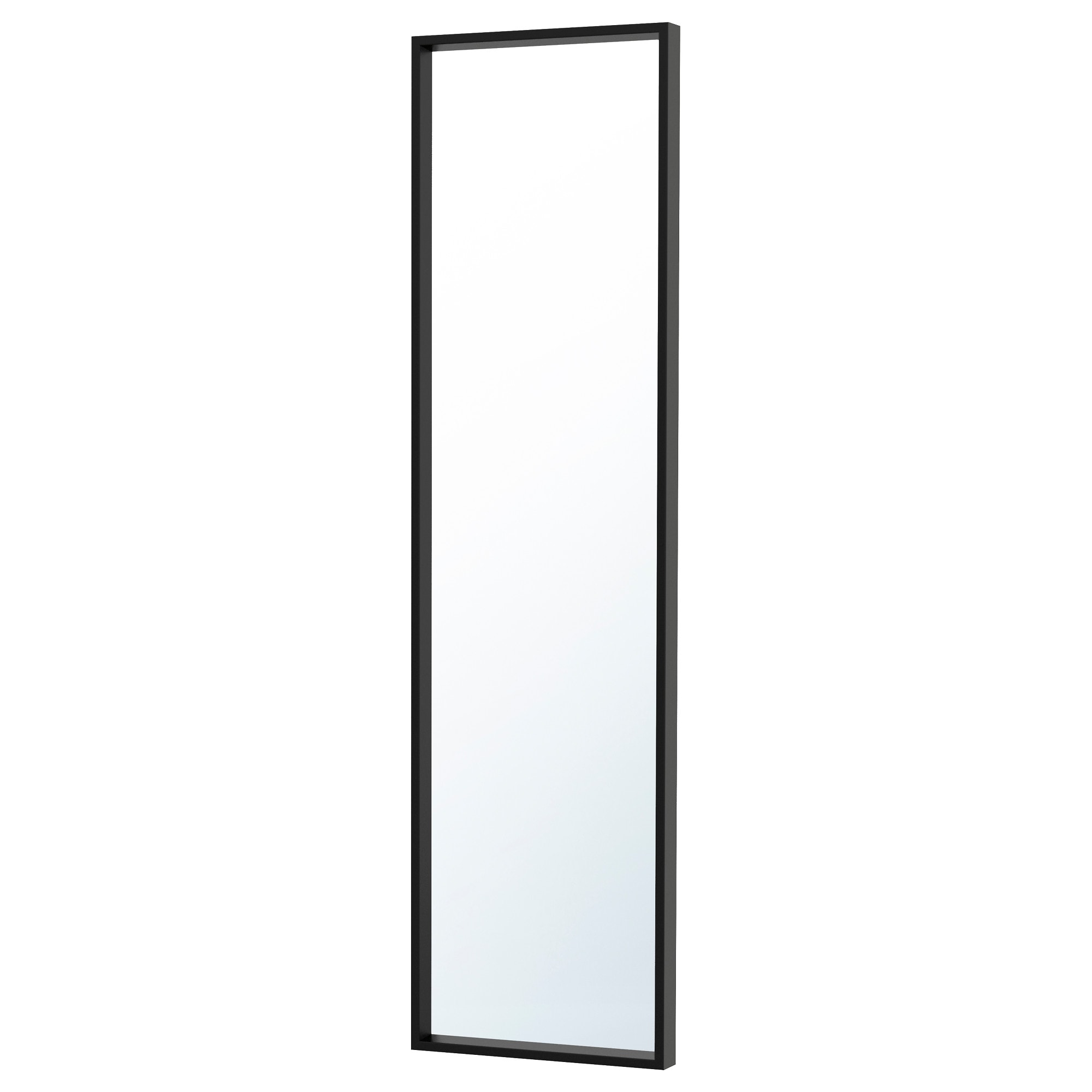 Miroir fer forge ikea hoze home for Miroir fer forge