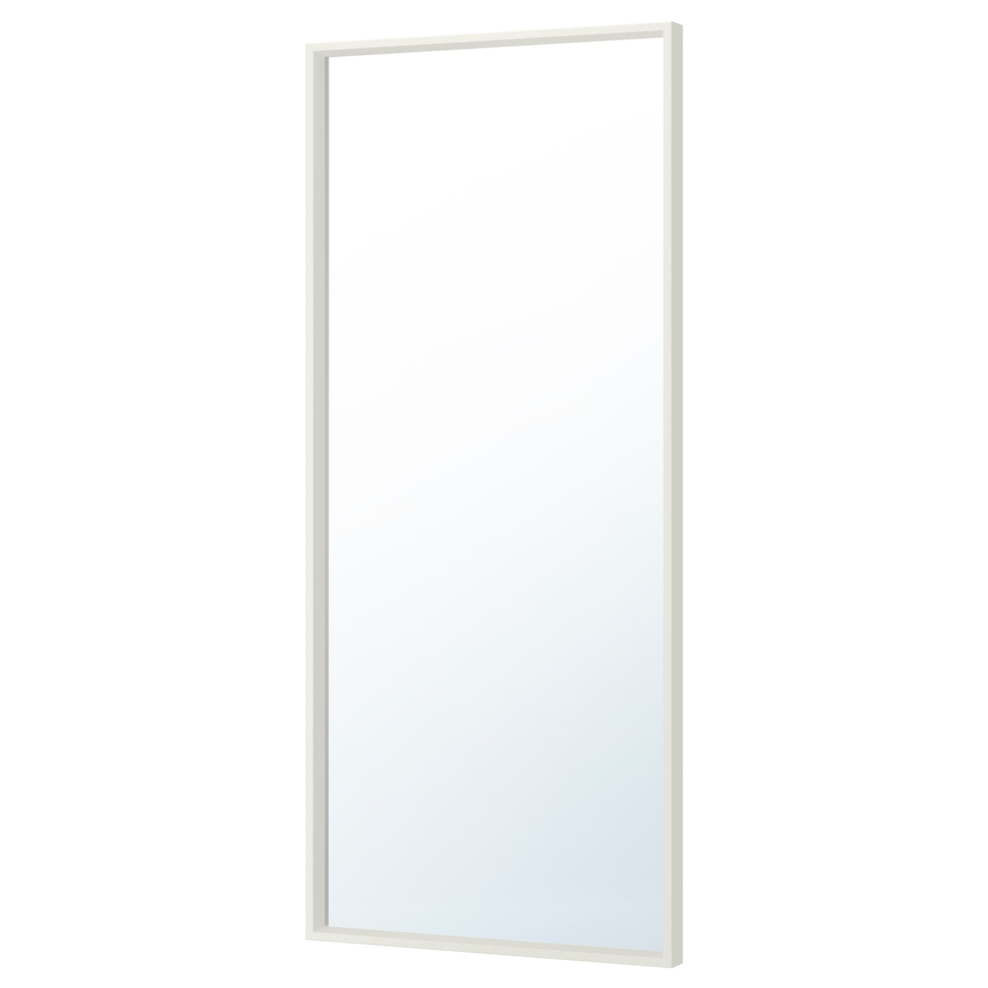 Miroir long pas cher for Miroir en long