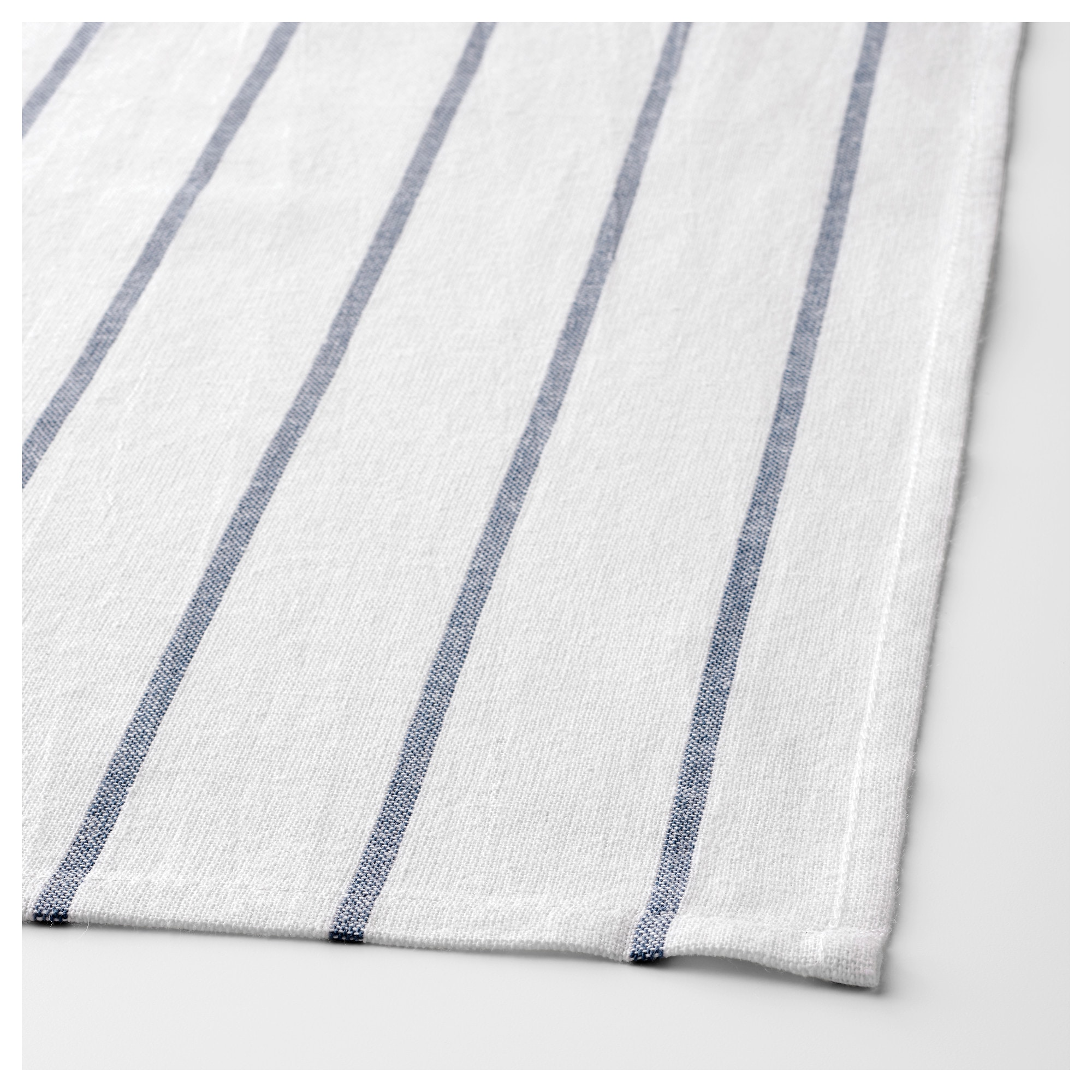 Blue and white kitchen towels - Blue And White Kitchen Towels 48