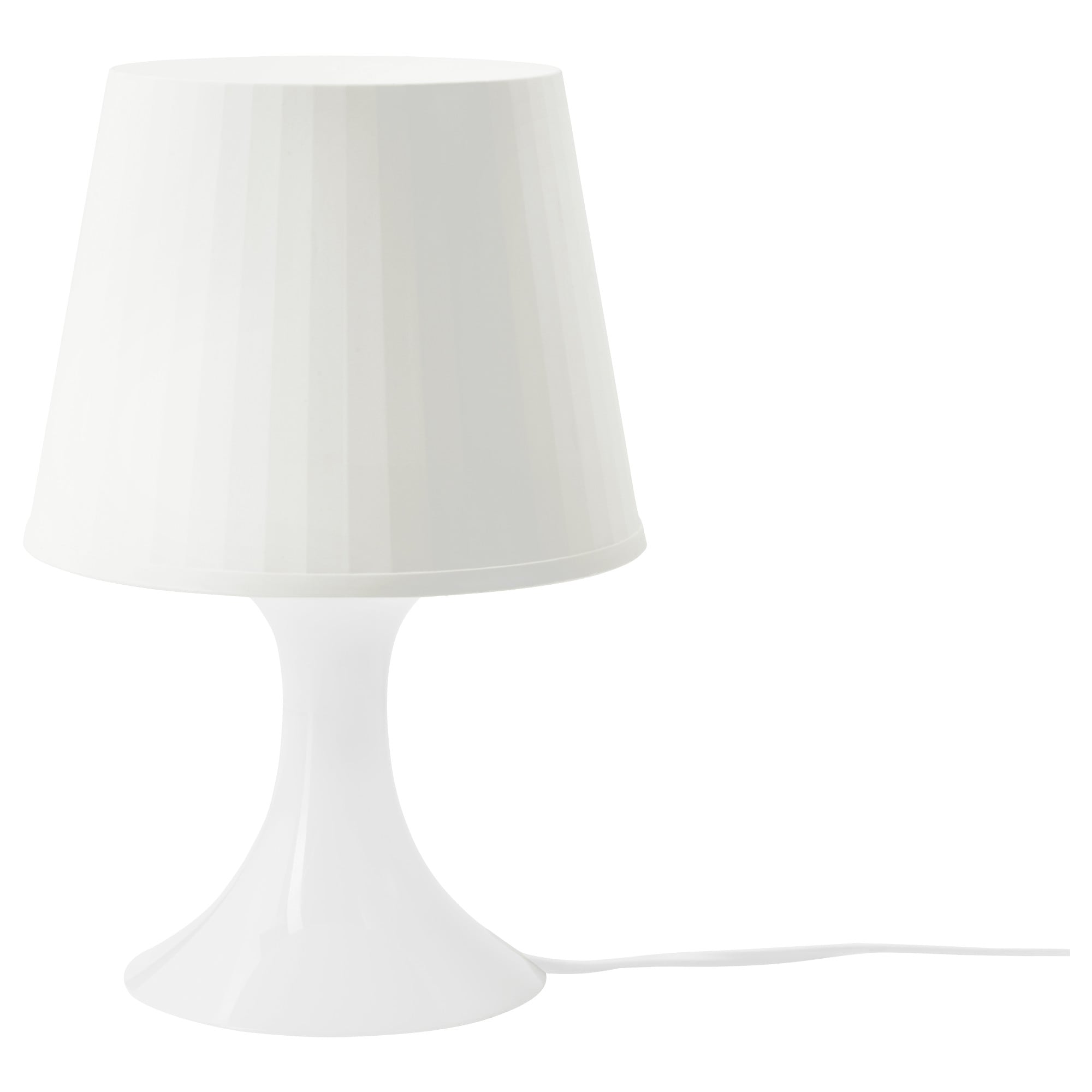 Lampan table lamp ikea geotapseo Images