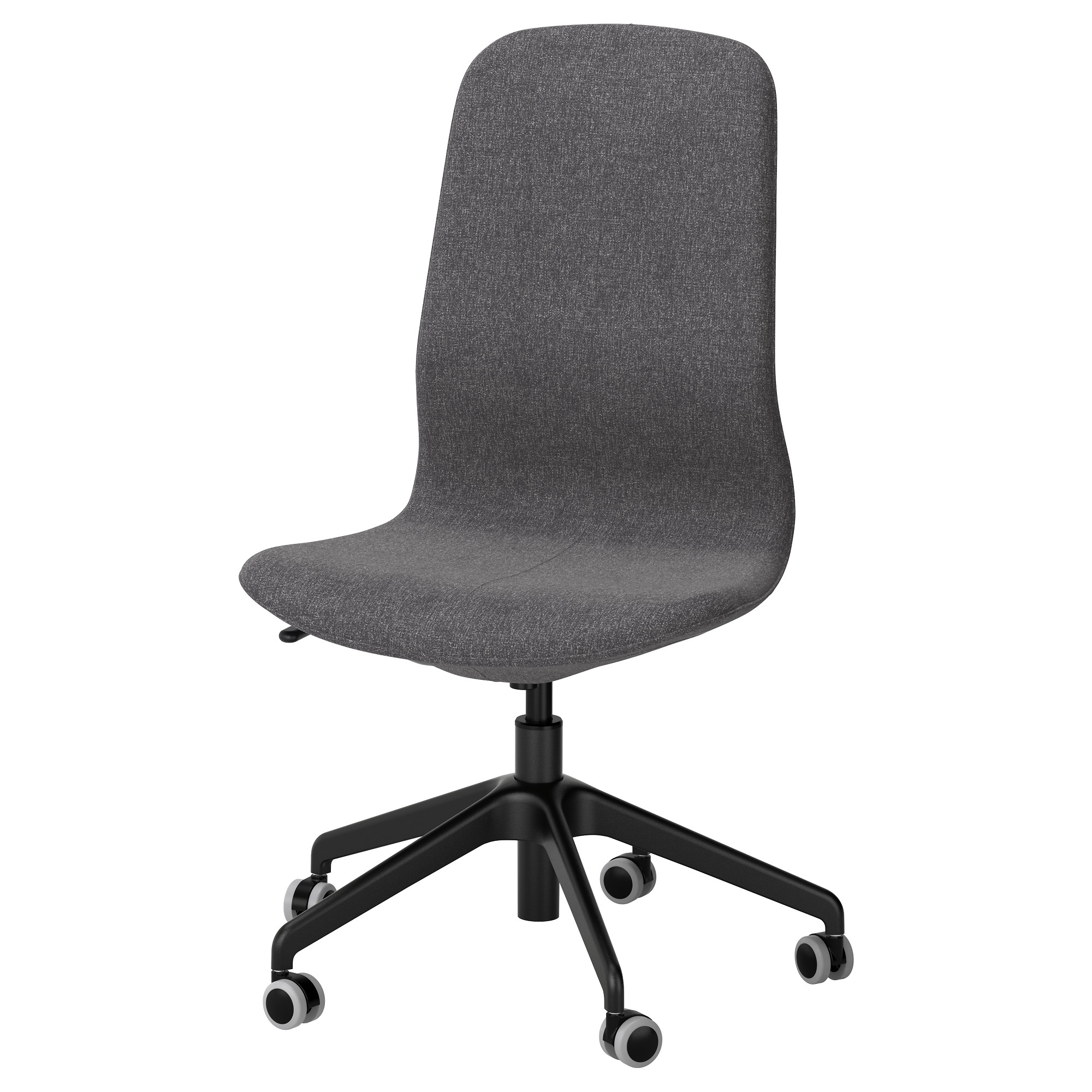 Swivel Chairs IKEA