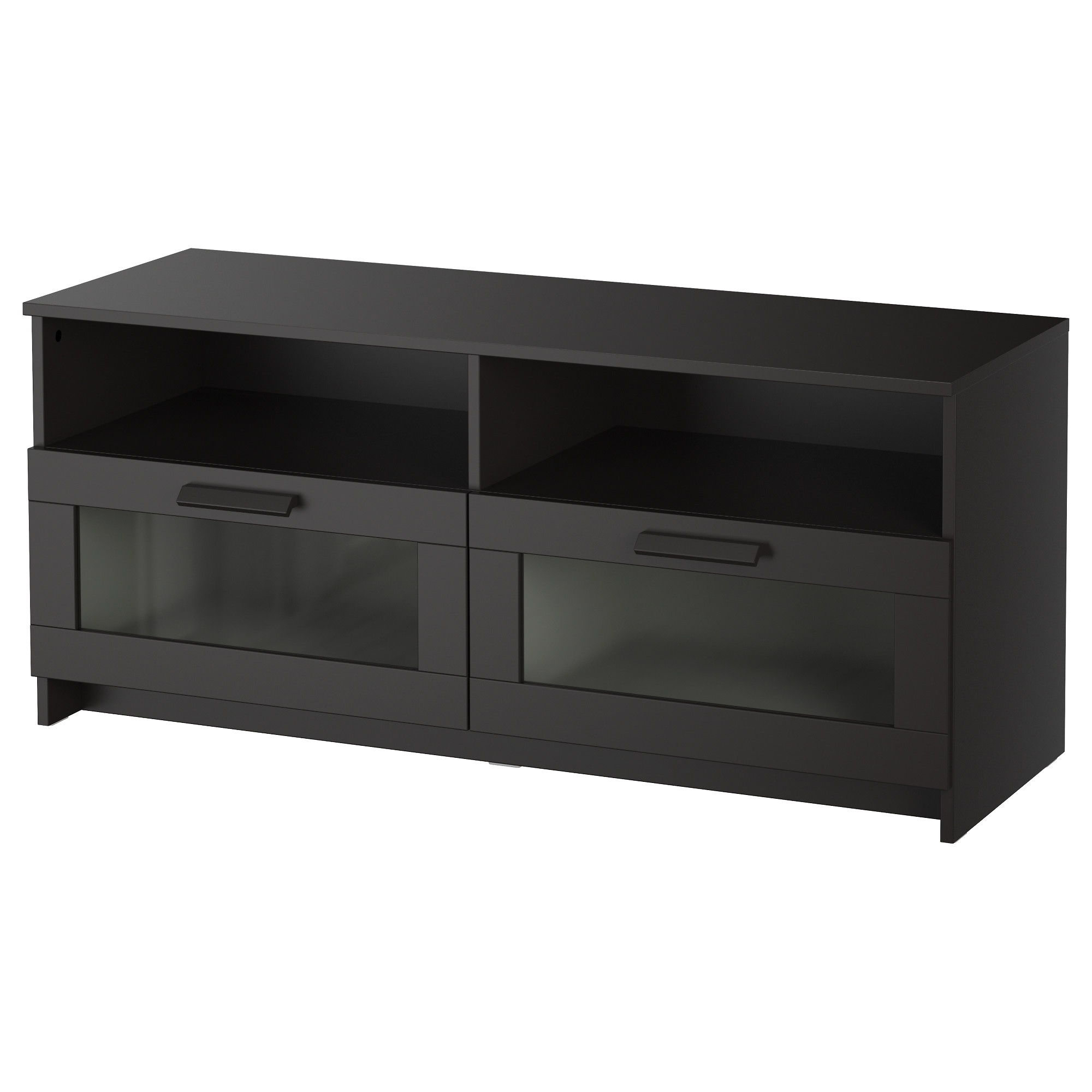 brimnes tv unit - Meuble Tv Metallique Ikea