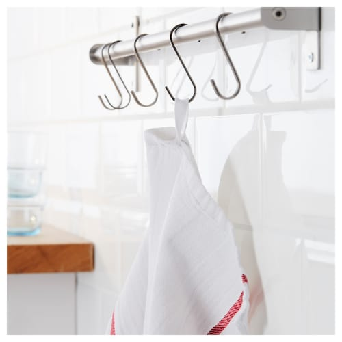 Kitchen Textile Products - Buy Apron & Tea Towel - IKEA