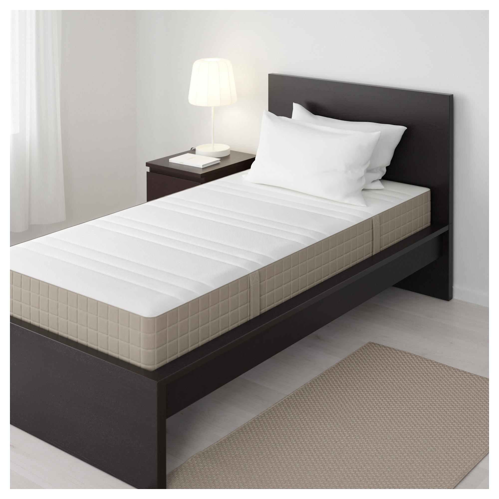 belle my matelas avis id es de bain de soleil. Black Bedroom Furniture Sets. Home Design Ideas