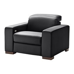 fauteuils ikea l 39 assurance d 39 un confort optimal. Black Bedroom Furniture Sets. Home Design Ideas