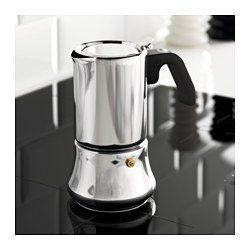 Coffee Makers Accessories
