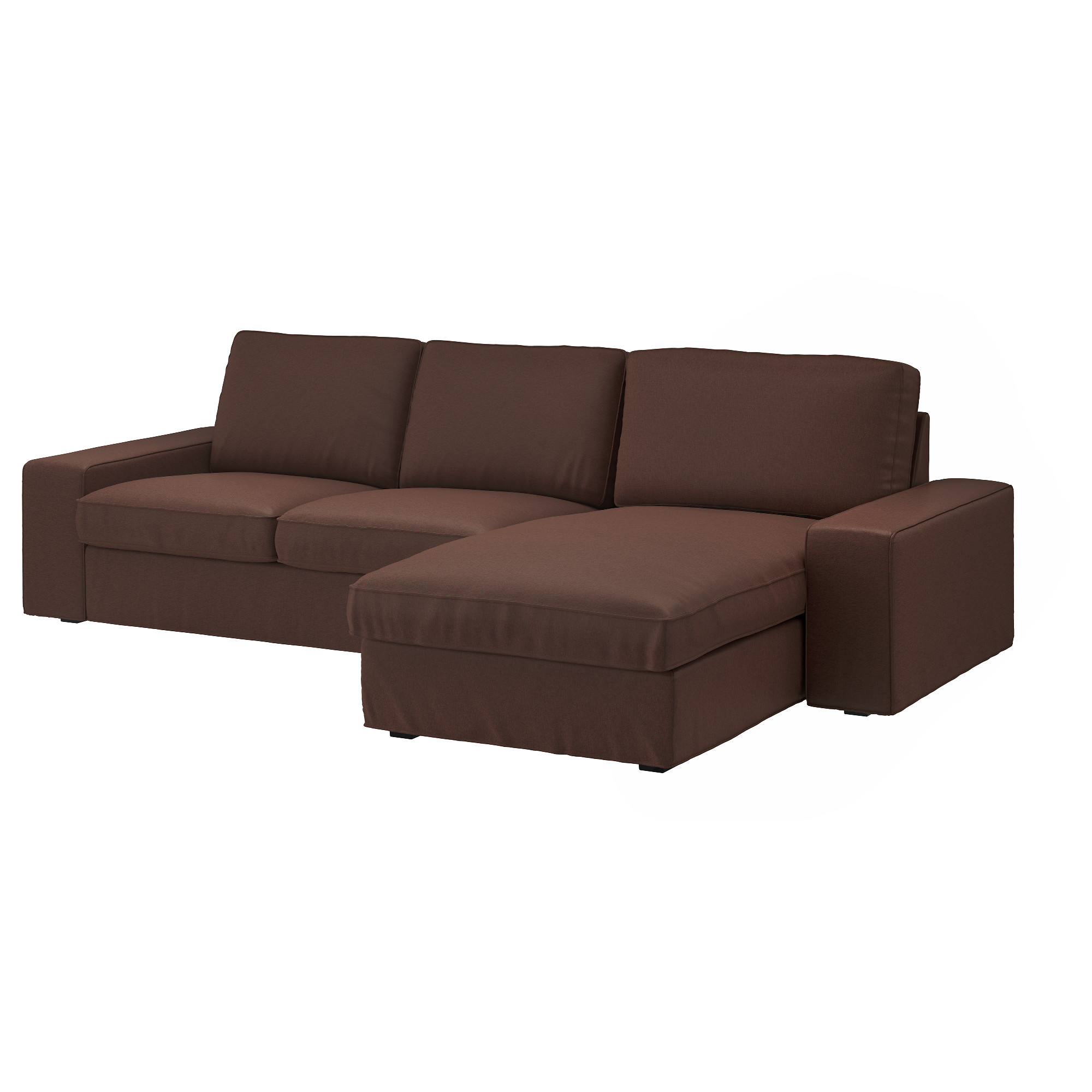 sc 1 st  Ikea : ikea sofa chaise lounge - Sectionals, Sofas & Couches