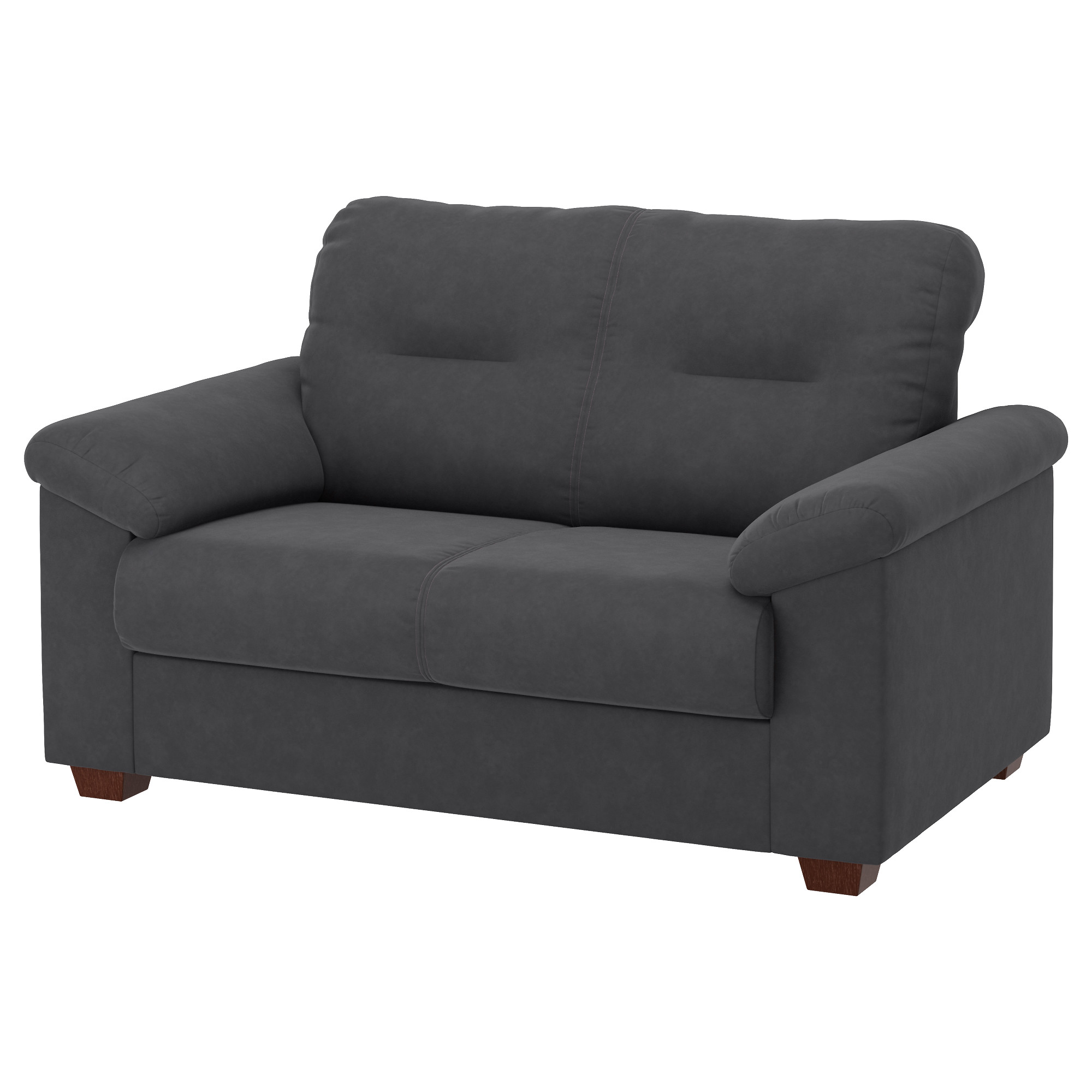 Sofas de ikea vilasund sofa bed with chaise longue - Sofa cama de espuma ...