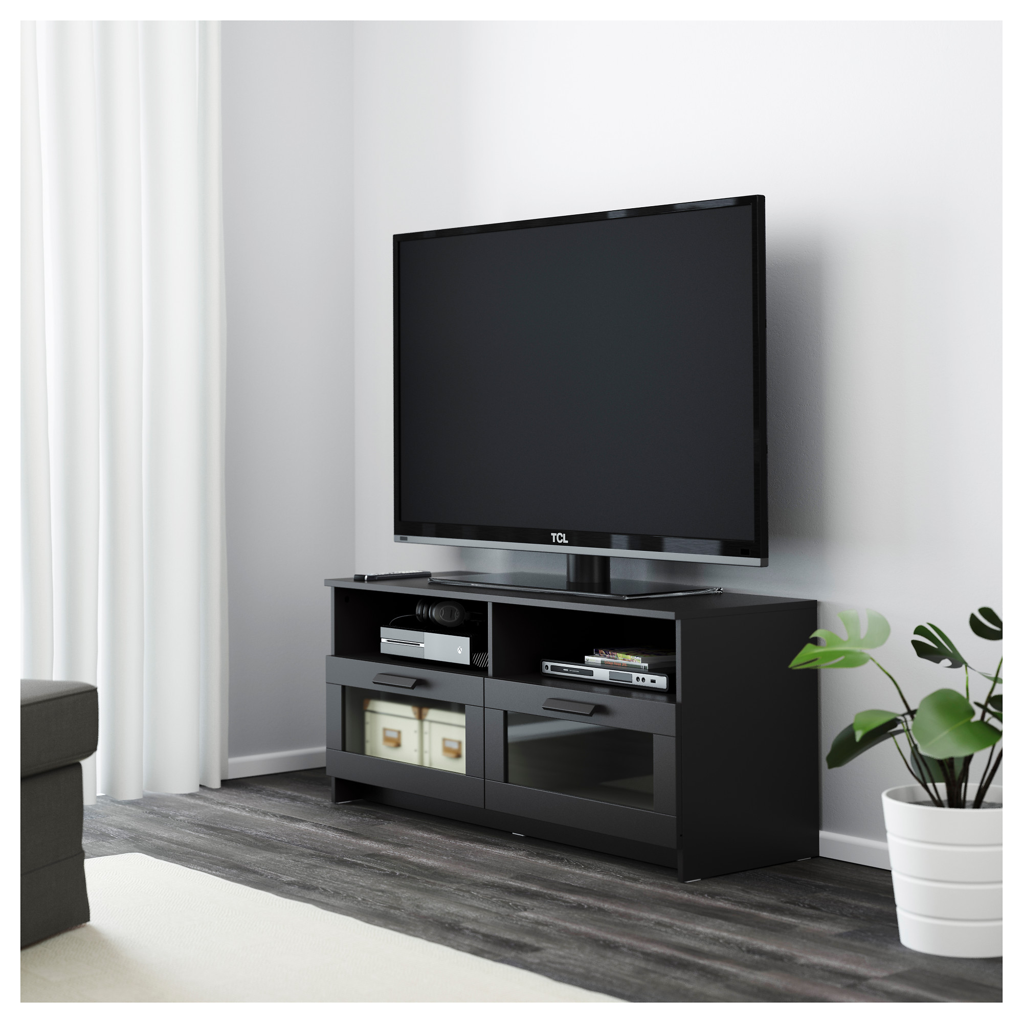 tv rooms furniture. tv rooms furniture f