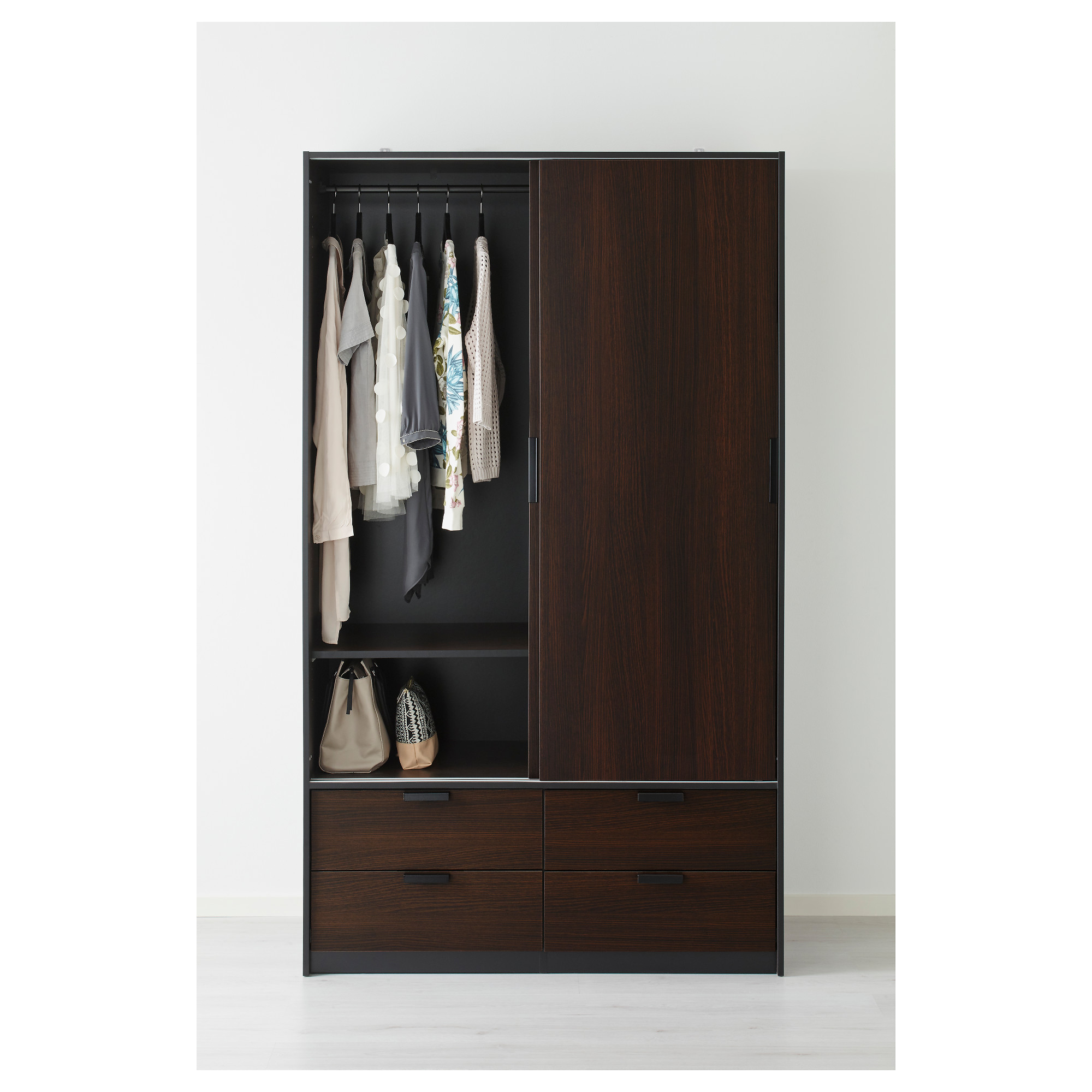 with open hotels wardrobe for hotel drawers contemporary drawer wooden prod product srl room mobilspazio zeus