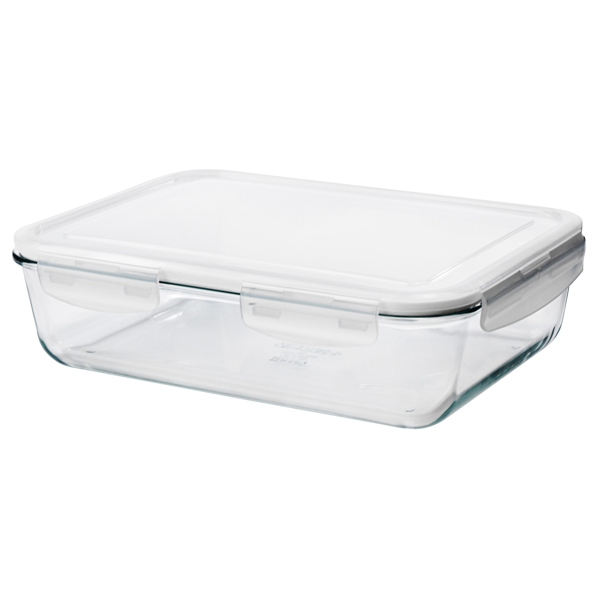 Food containers Food storage organizing IKEA