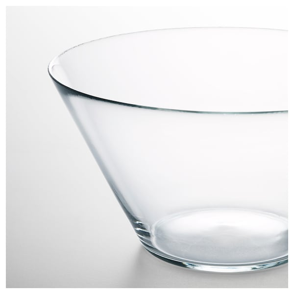IKEA TRYGG Serving bowl