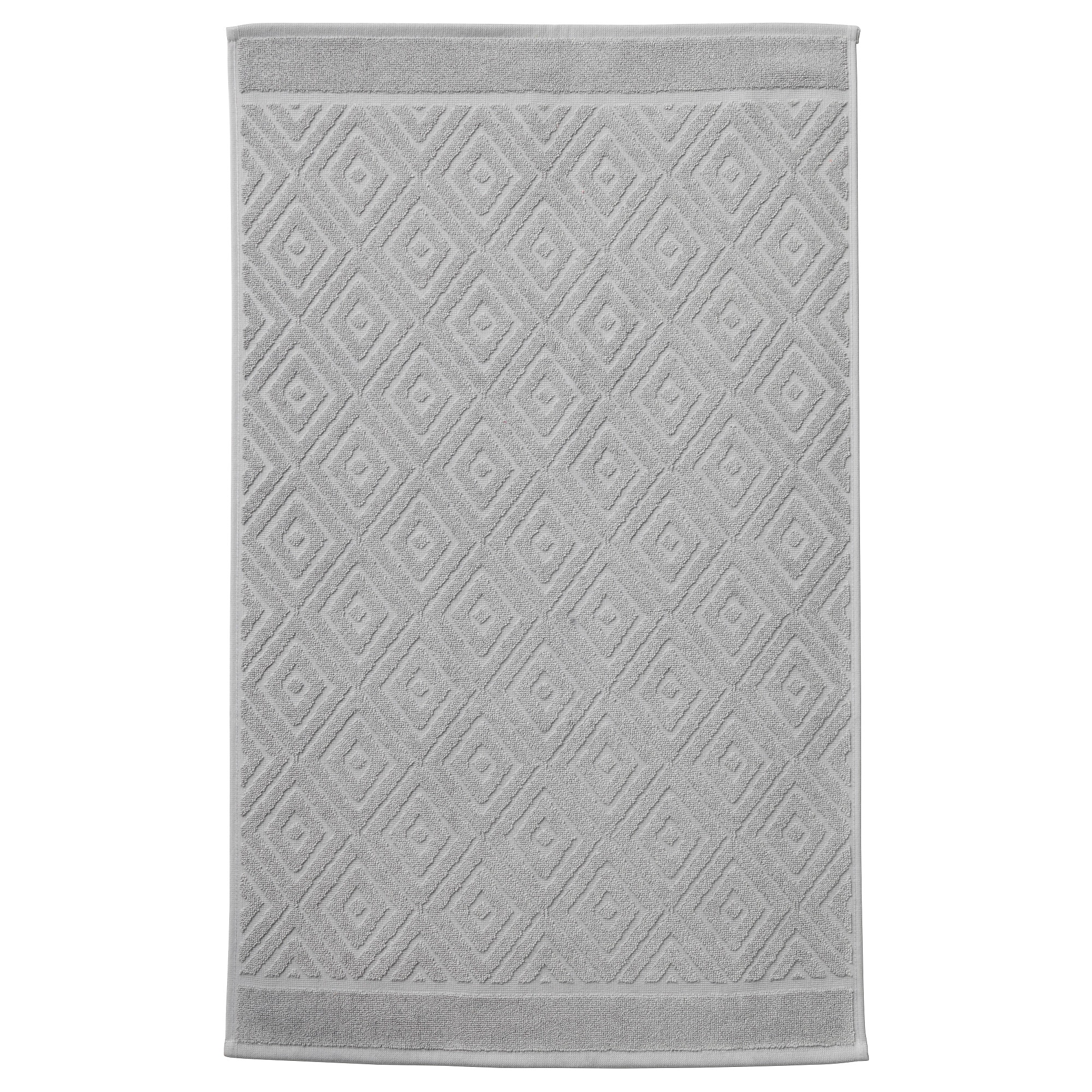 Bathroom Rugs Bath Mats IKEA - Rubber backed bath mats for bathroom decorating ideas