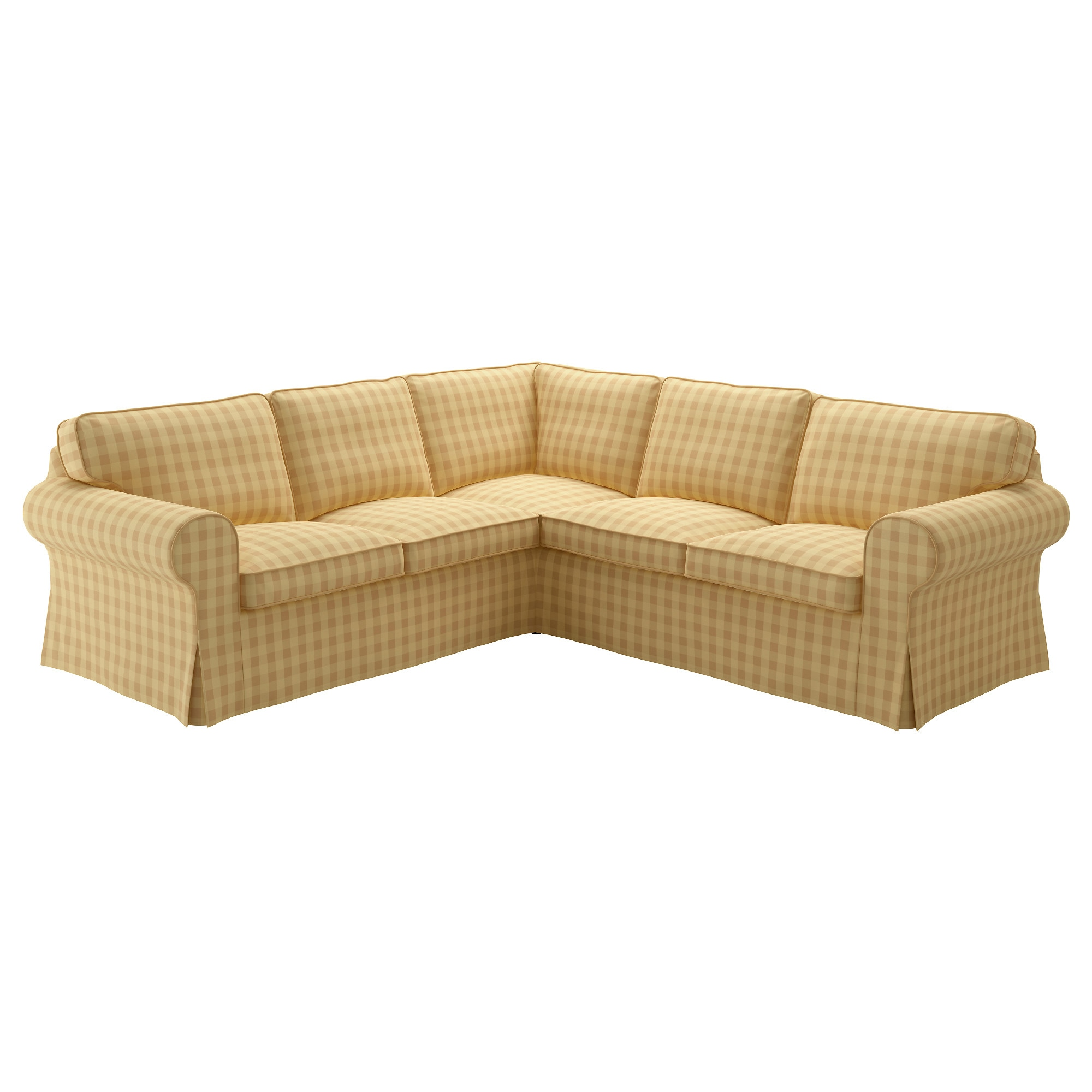 sc 1 st  Ikea : ikea ektorp sectional sofa - Sectionals, Sofas & Couches