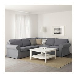 sc 1 st  Ikea : ikea ektorp sectional - Sectionals, Sofas & Couches