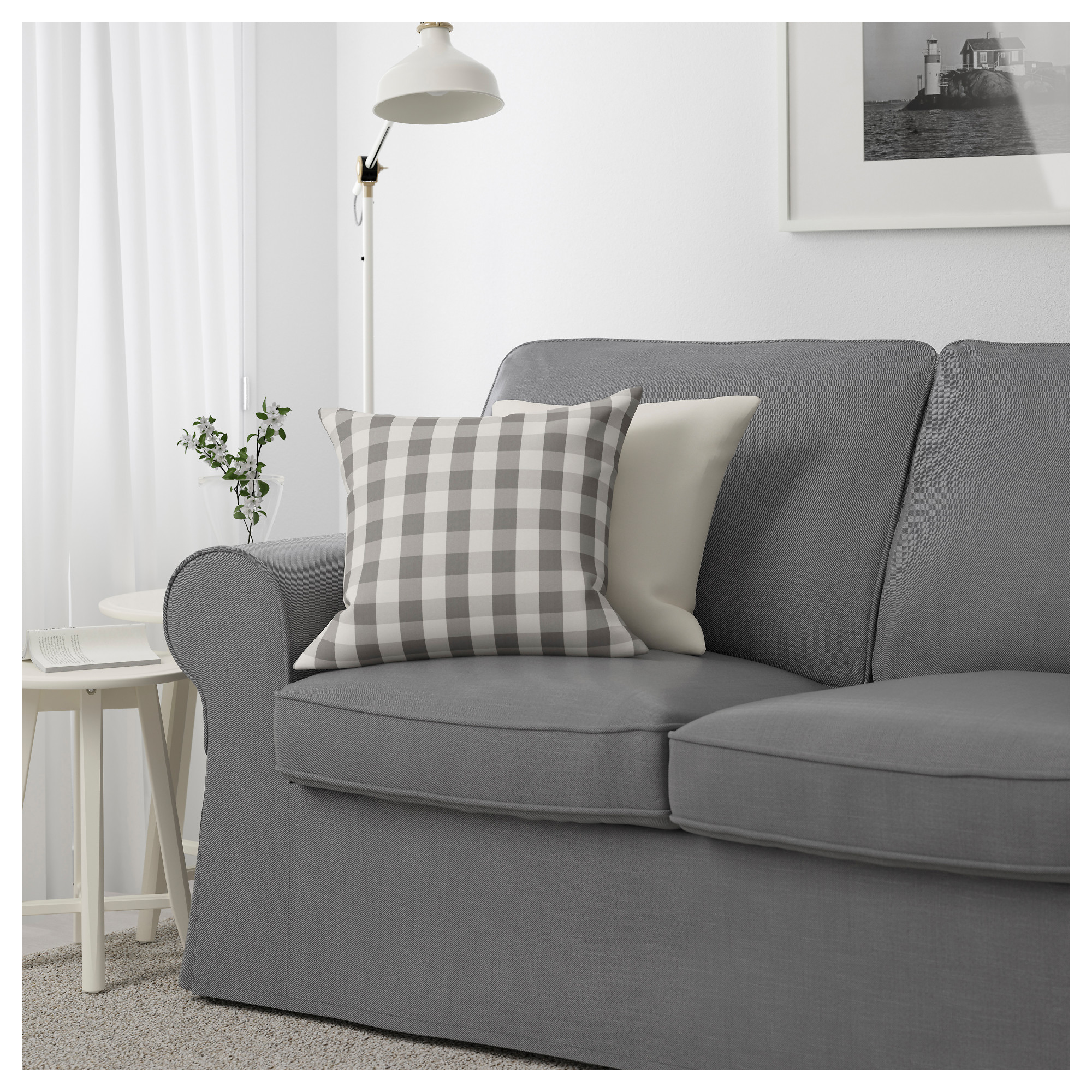 ideal fold pull near outfa size of interior full sale mecheap cheap home for guestuthbaynorton sofa bed beds loveseat design out