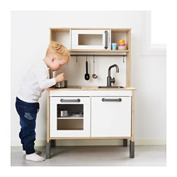role play duktig play kitchen ikea