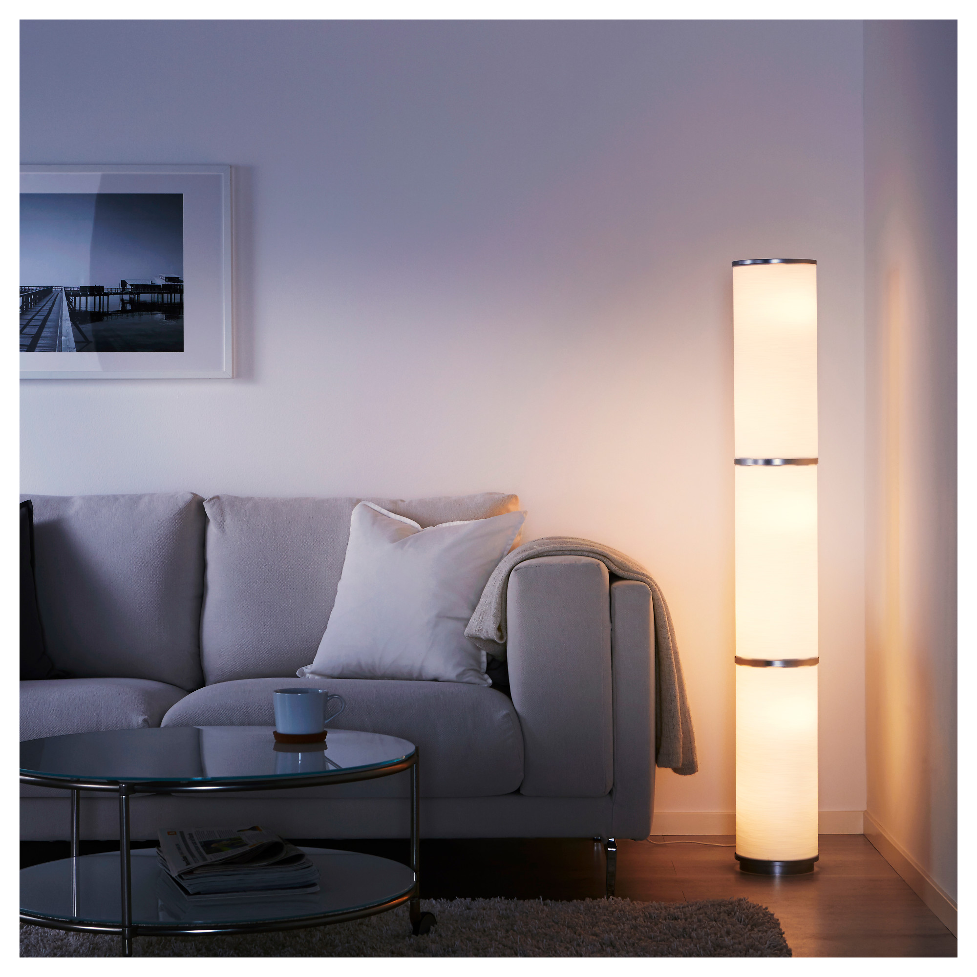 Luminaire salon ikea best decoration ikea salon ikea - Ikea luminaire salon ...