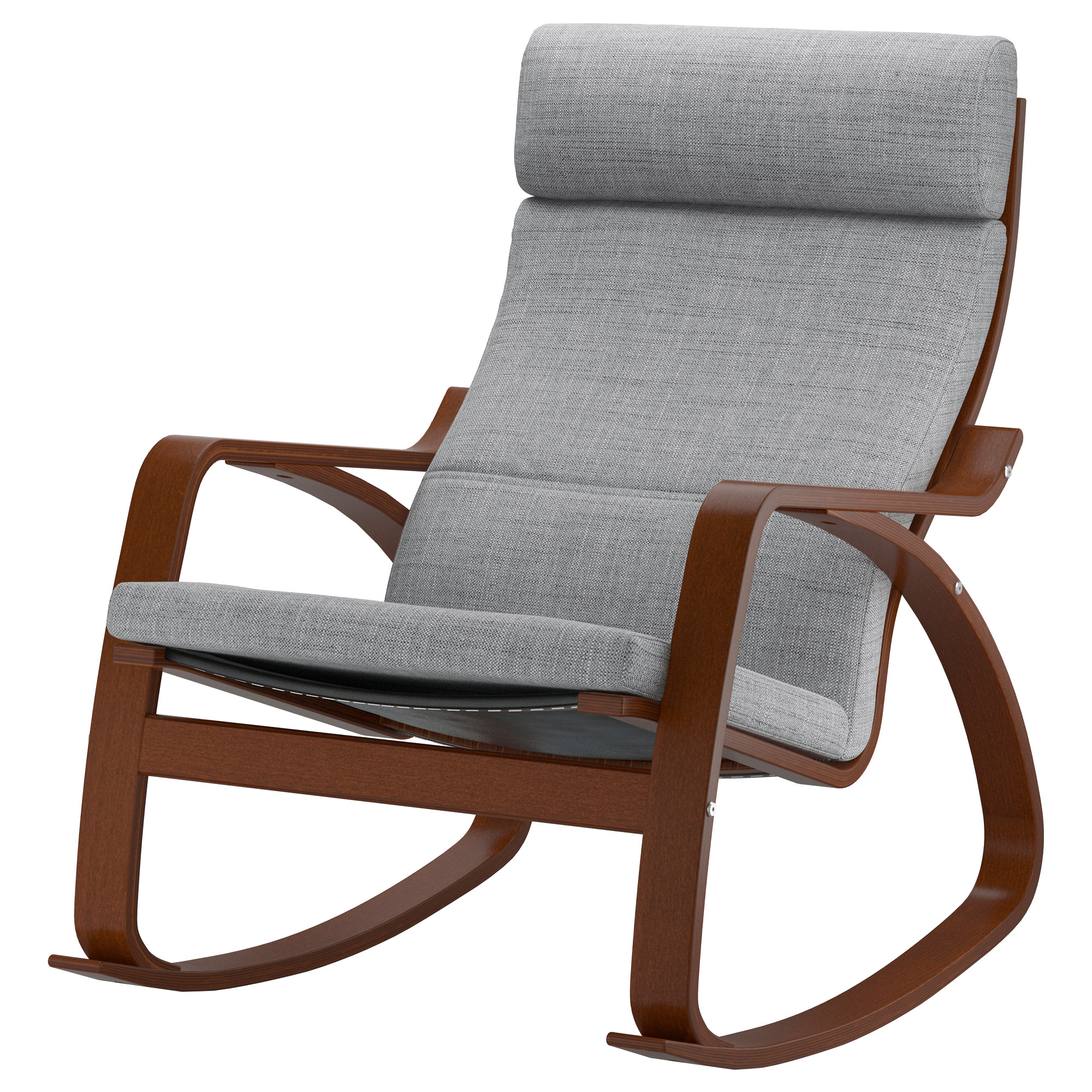Ikea lillberg rocking chair - Ikea Lillberg Rocking Chair 11