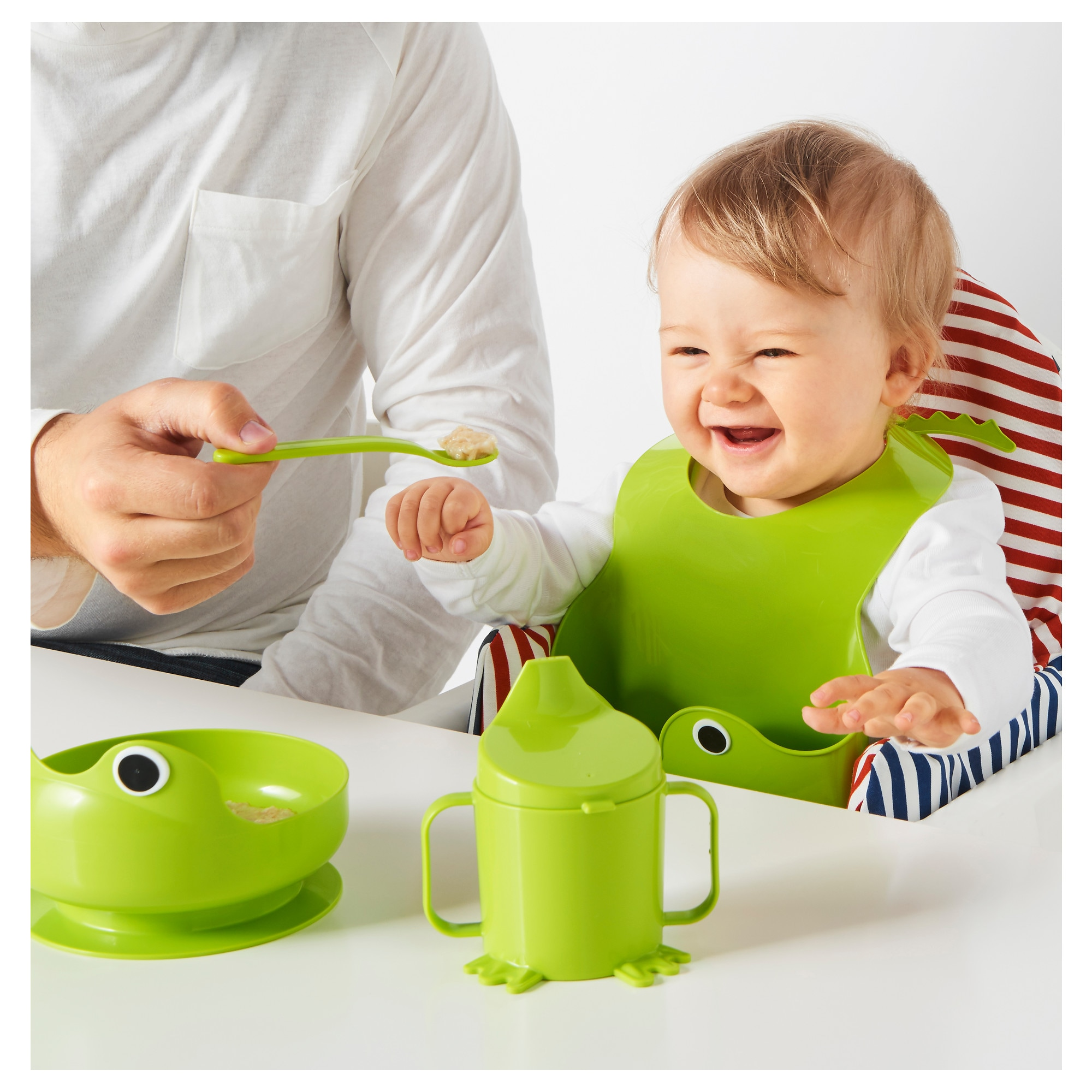 sc 1 st  Ikea : baby tableware - pezcame.com