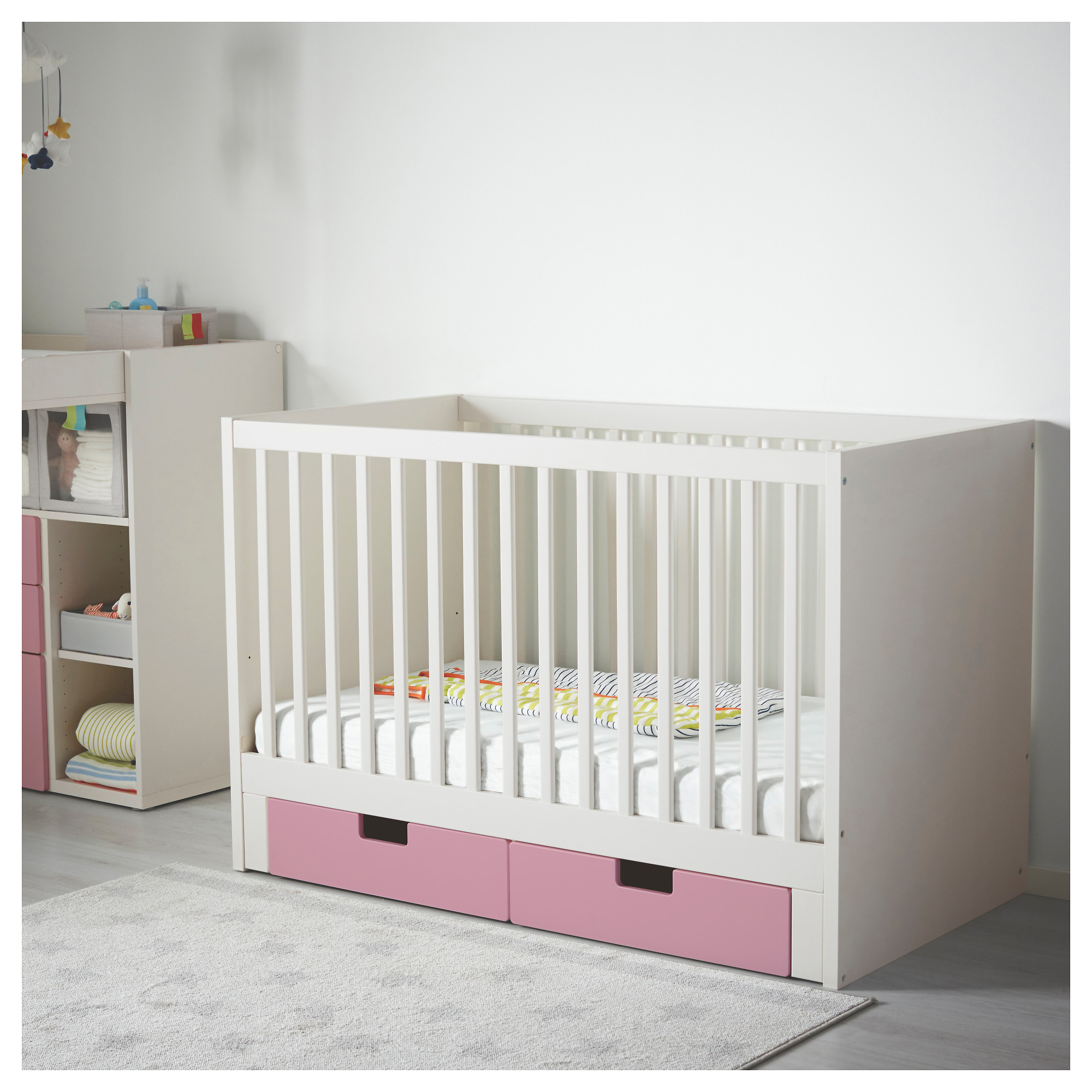 Baby cribs york region - Baby Cribs York Region 20